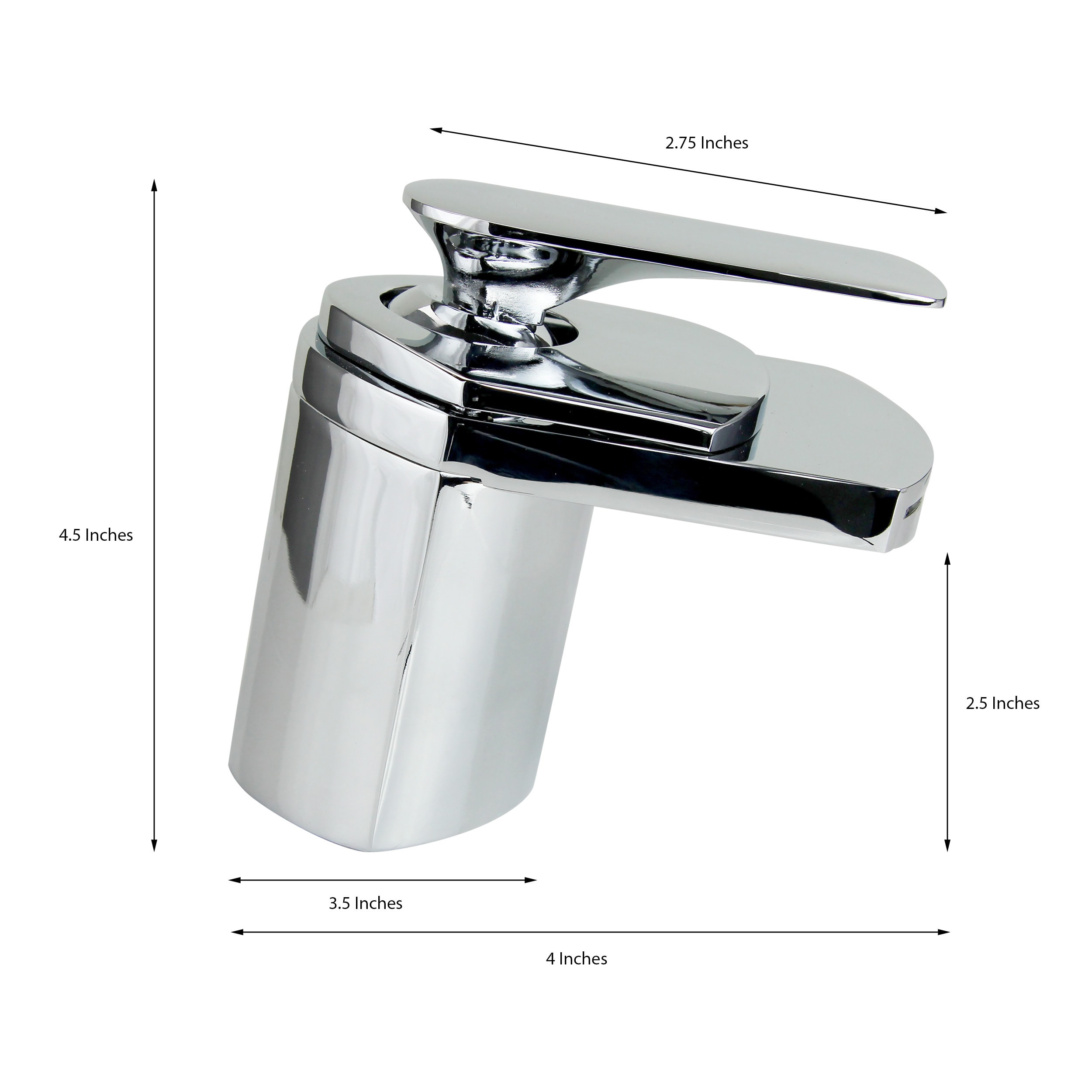 the bathtub for mount waterfall tub faucets fountain kohler wall bathroom faucet widespread lowes sink