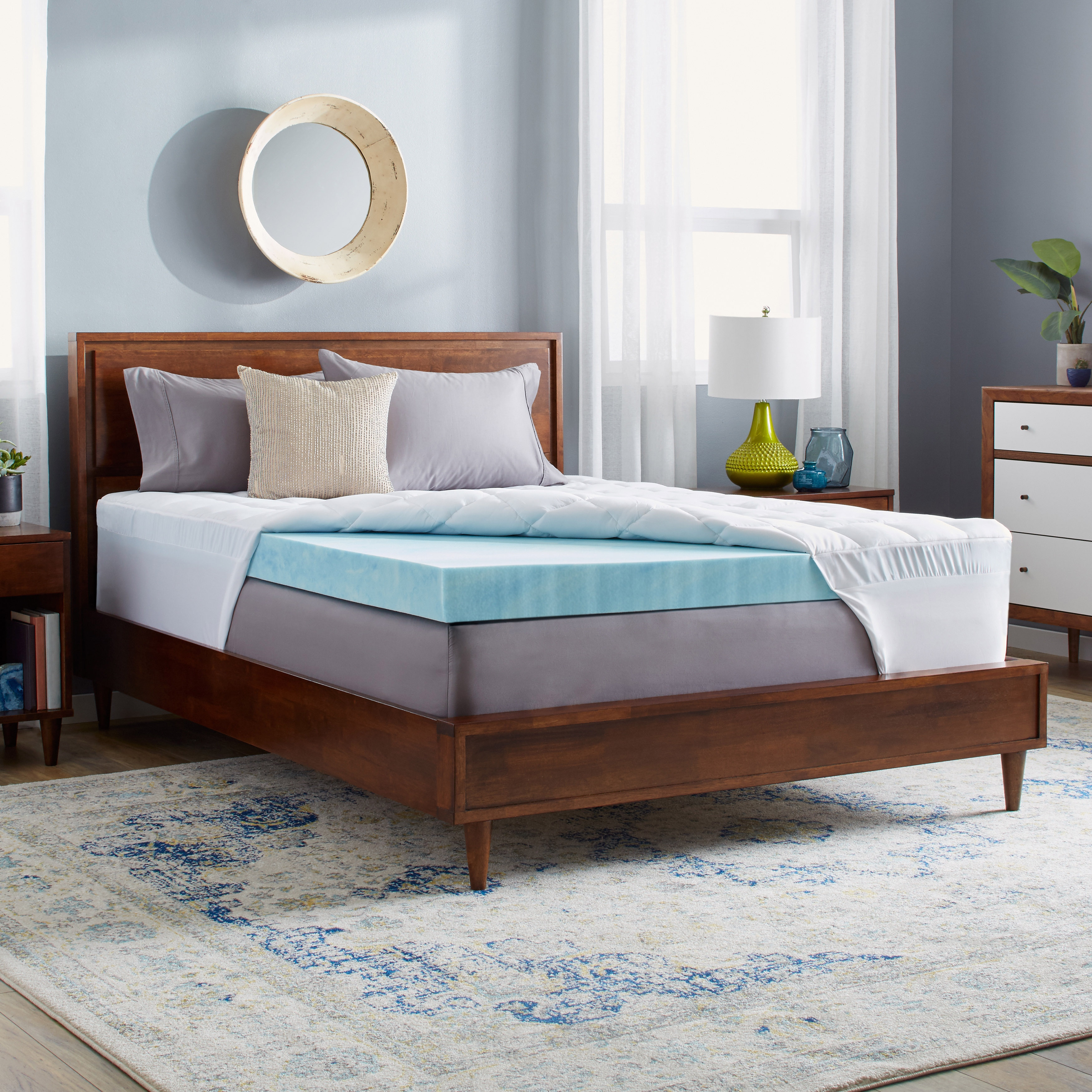 people a heavy reviews pexels for top photo what june rated beds person best mattress good makes