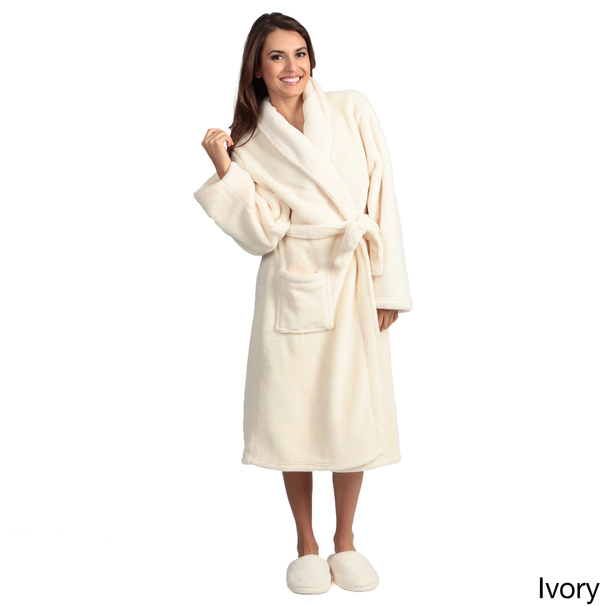 Bathrobe set for couple online dating
