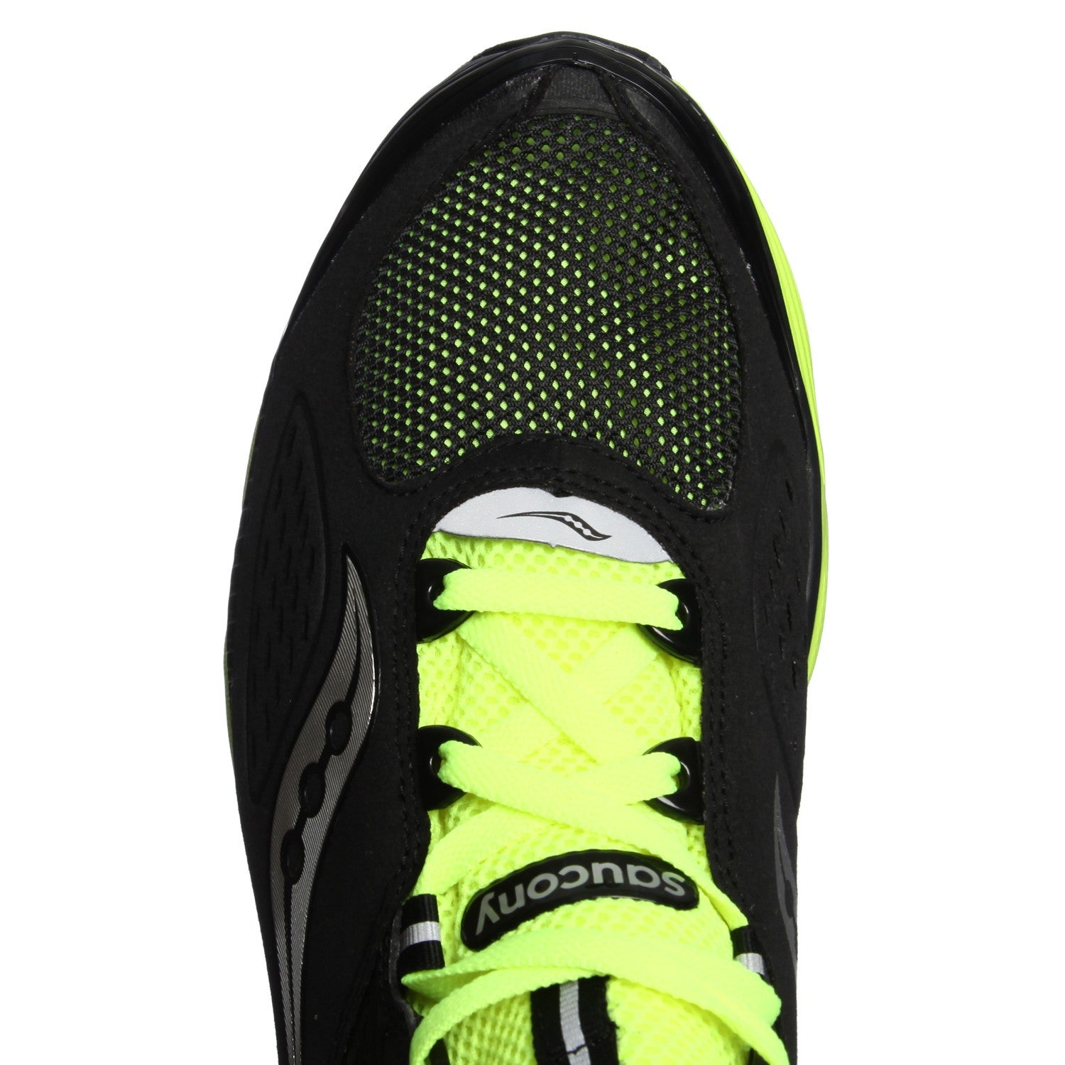 3552e21424bf0 Saucony Men's 'Grid Profile' Running Shoes