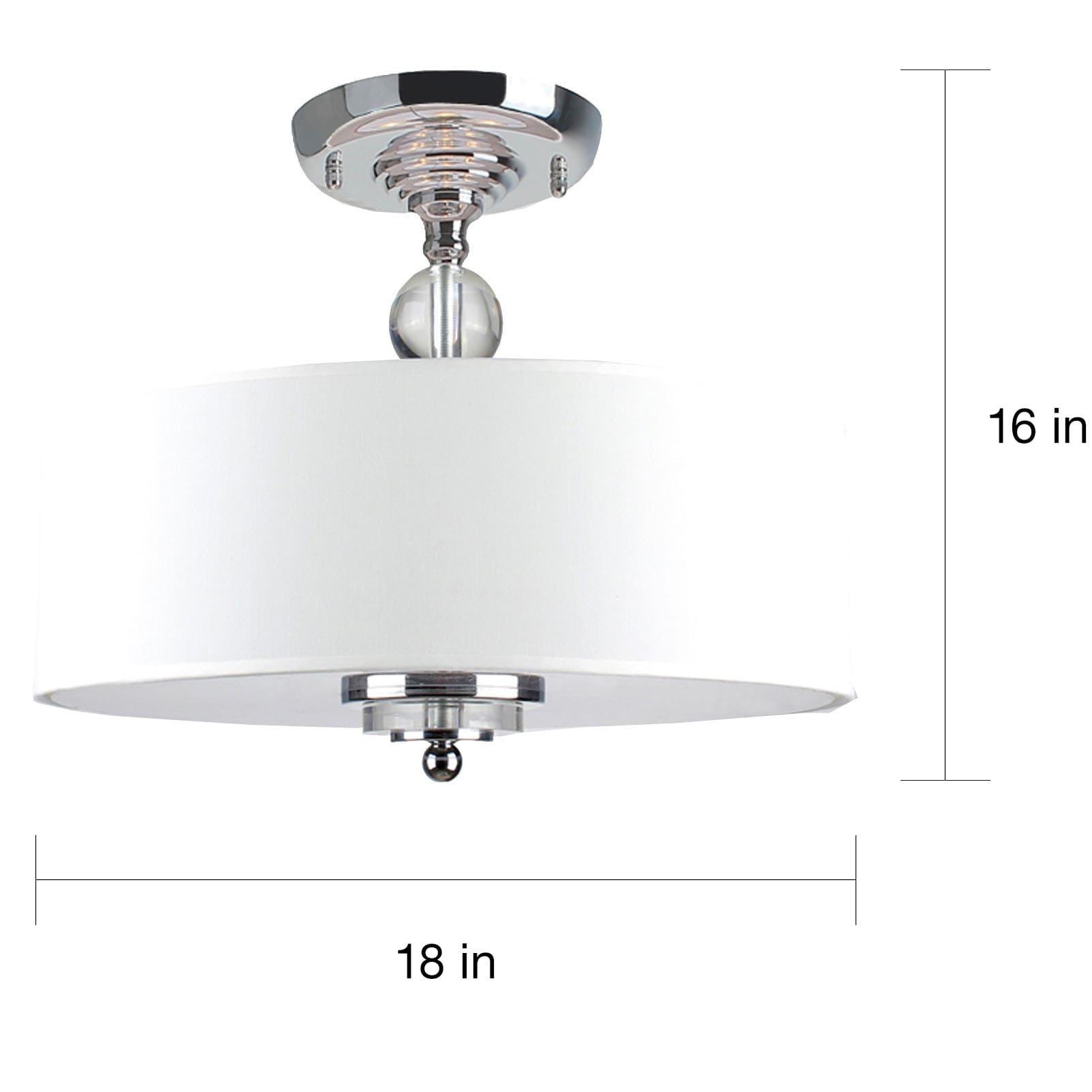 minka aire diameter gallery blade pitch ceiling aiea mount fan bn flush hi ii fans traditional mojo