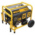 WEN 7000 Watt Generator with Electric Start