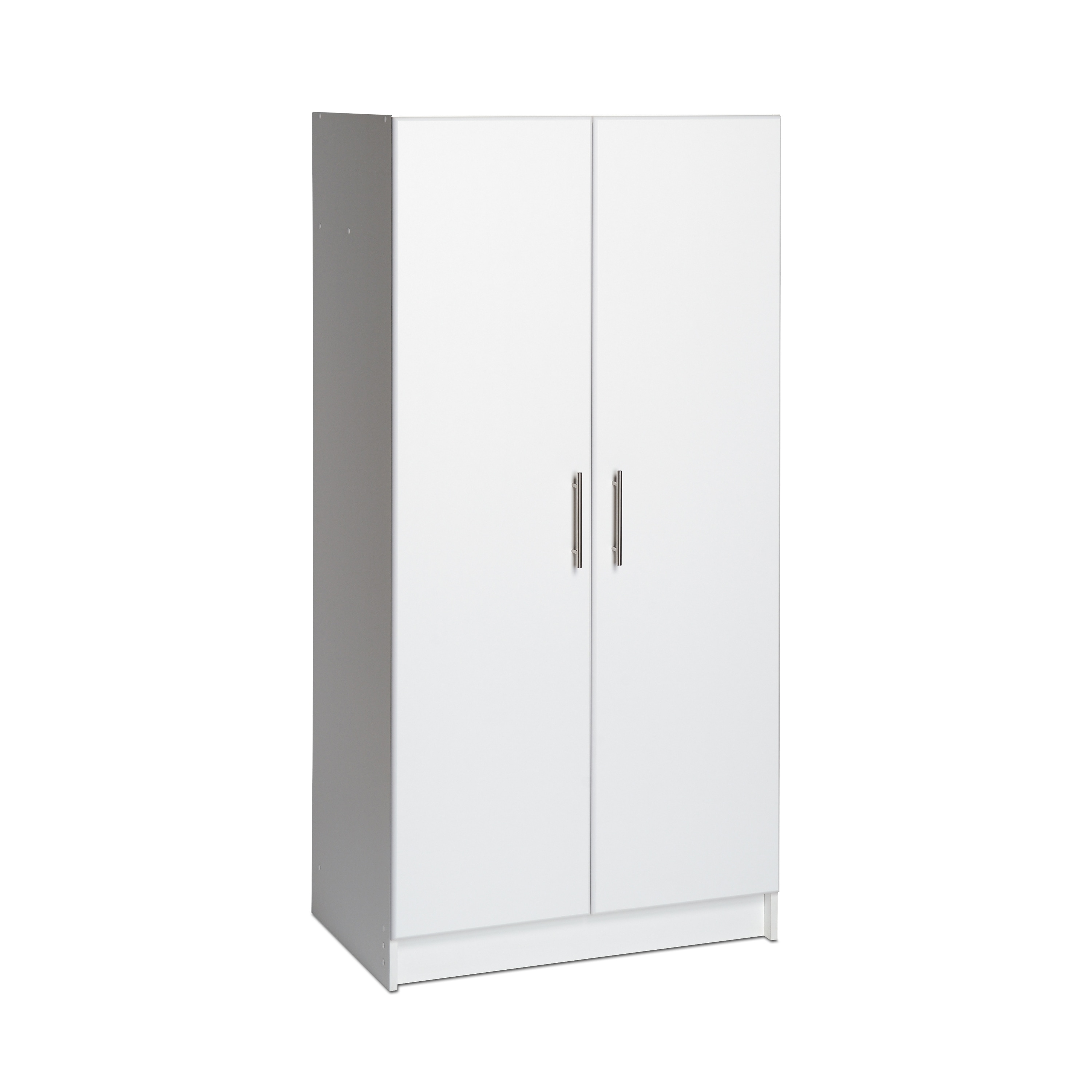 interlocking cube diy cabinet us wardrobe ideas closet sf storage