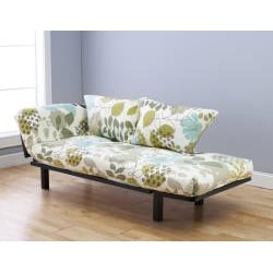Shop Somette Eli Spacely Multi Flex Daybed Lounger   Free Shipping Today    Overstock.com   6735577