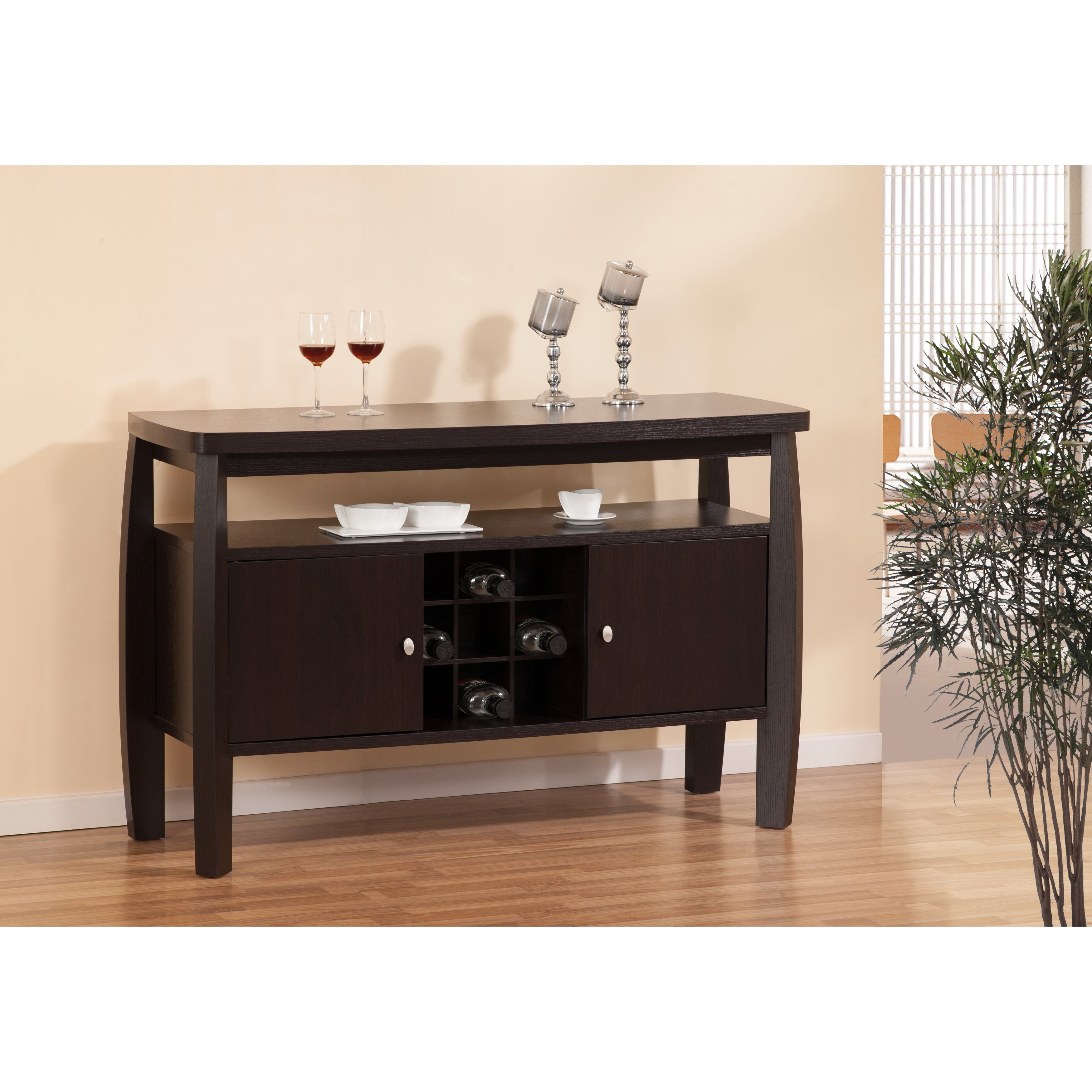 Buffet Tables Furniture