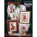 Stoney Creek-Santa Collectors' Series