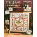 Stoney Creek-The 12 Days Of Christmas With Ornaments