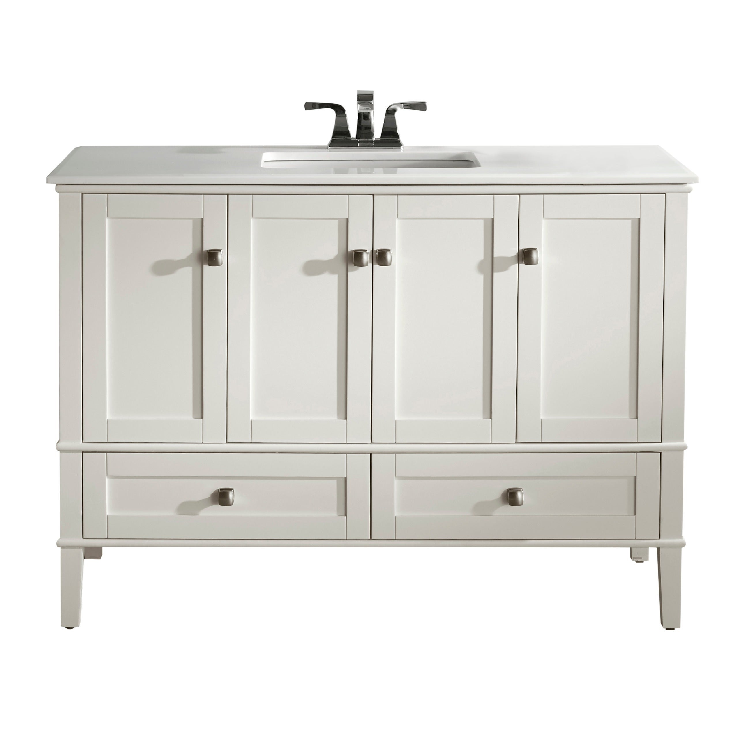 wilker a drawer s building sink bathroom drawers vanity part double with do