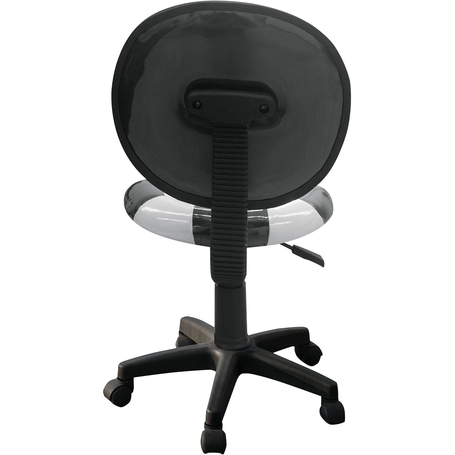 Maya Soccerball Office Chair Free Shipping Today 6773875