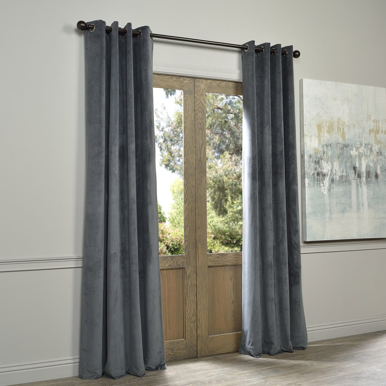 with curtain top ideas impressive gallery room drapes also kitchen curtains grommet grommets grey blackout darkening