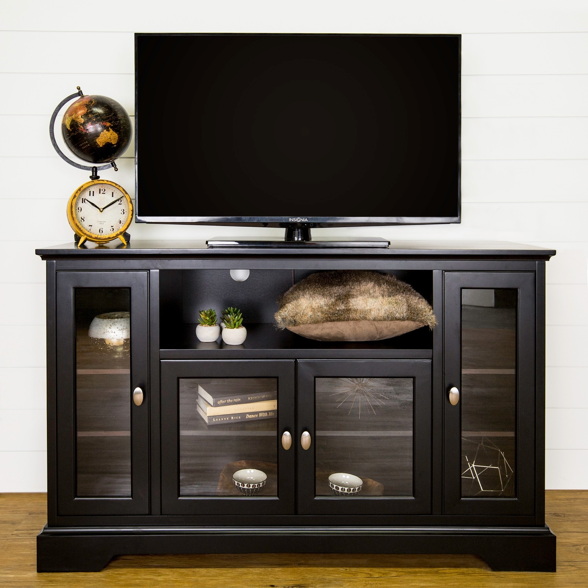 furniture stands combination tv stand in interior dresser and of dressers johnfante ideas best combo view bedroom media