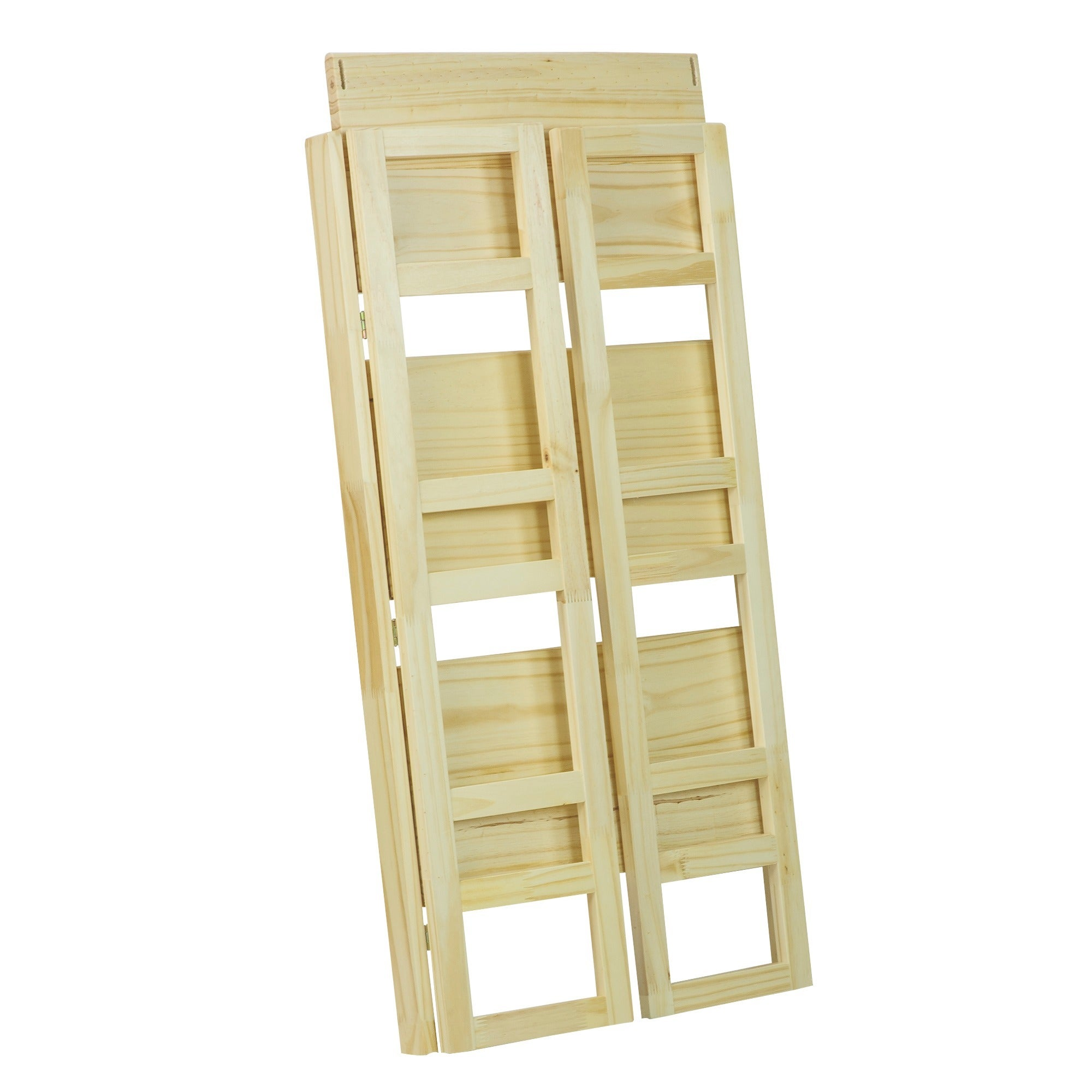 furnitue collapsible bookcase something campaign furniture make bookshelf