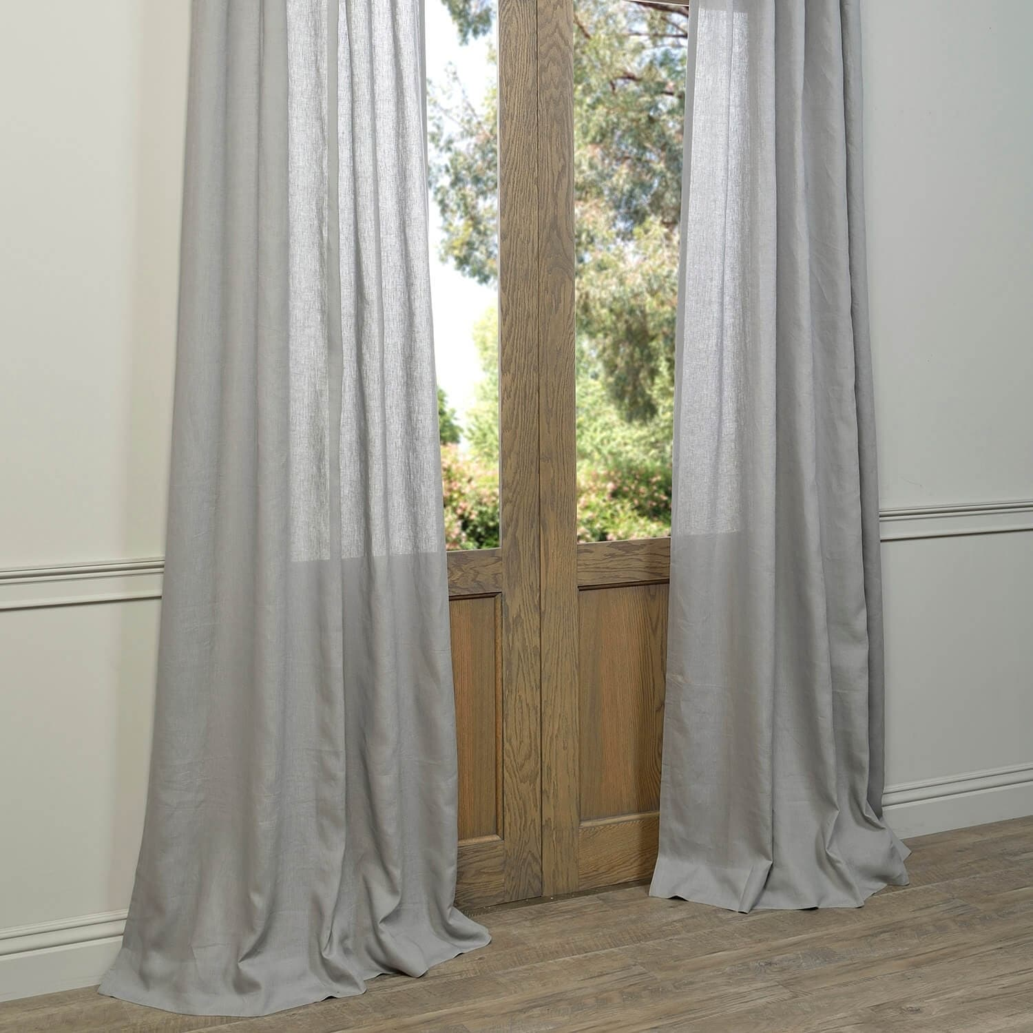 curtains white fana curtain share linen htm