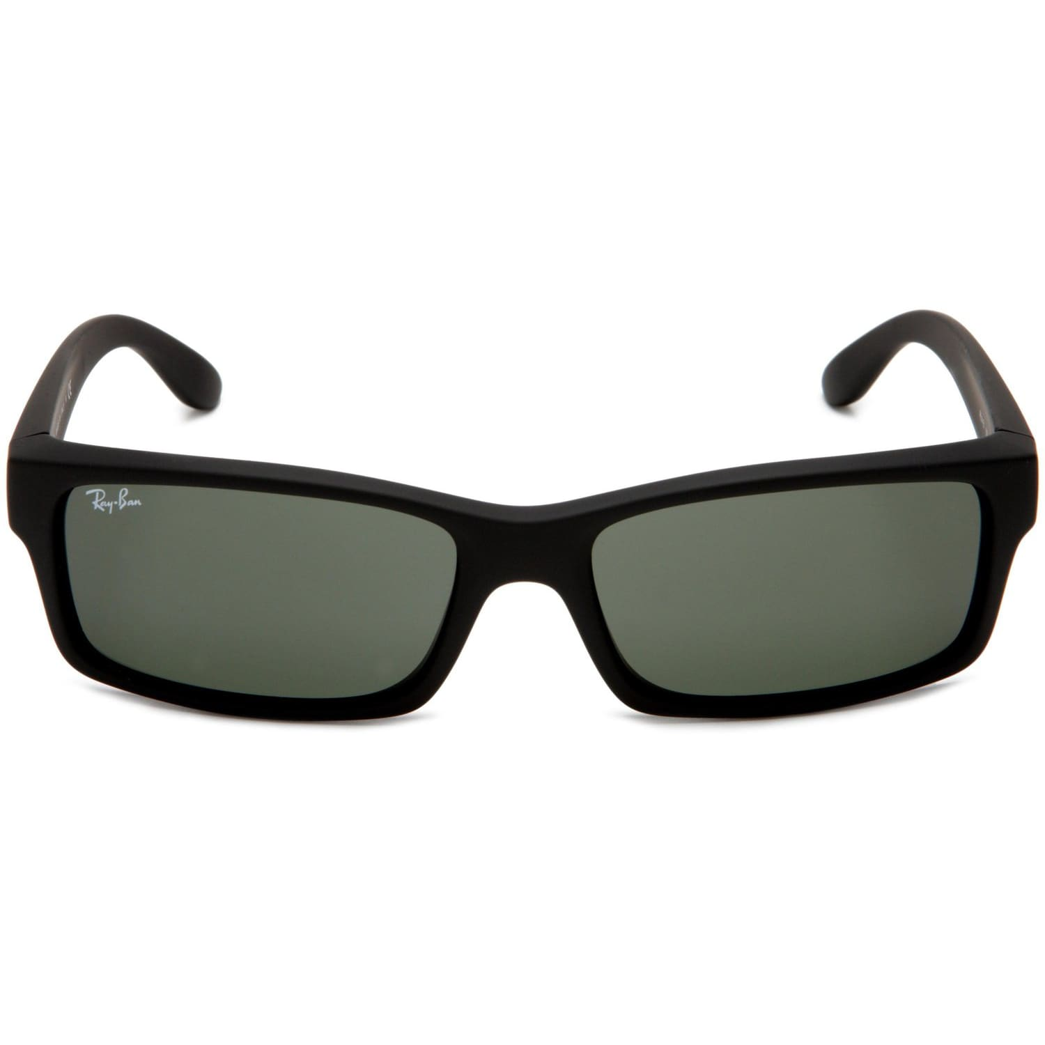 3b62702a19 ... czech shop ray ban unisex rb4151 622 sunglasses black free shipping  today overstock 6843296 99659 7a6e9