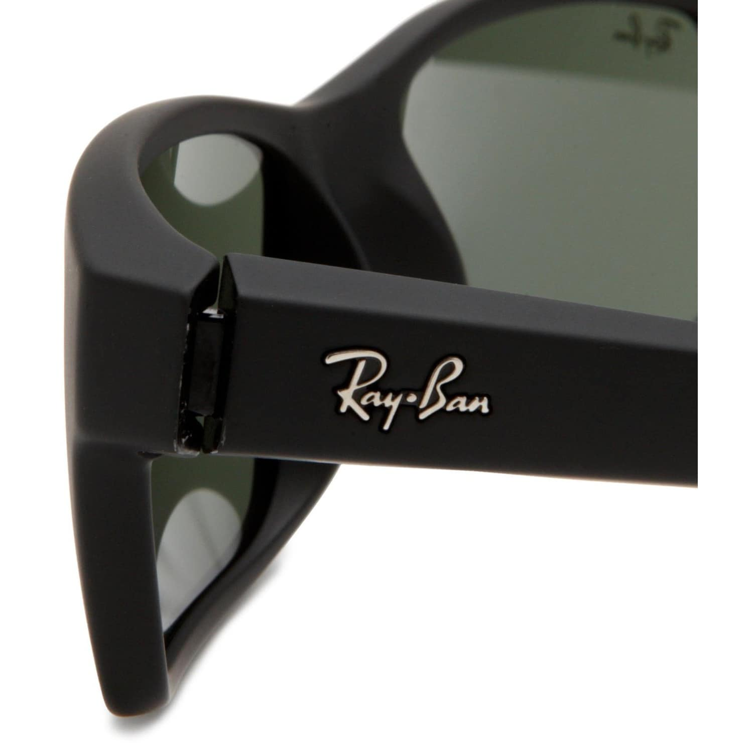 4a3933ed67 ... closeout polarized sunglasses c847c 6b11f czech shop ray ban unisex  rb4151 622 sunglasses black free shipping