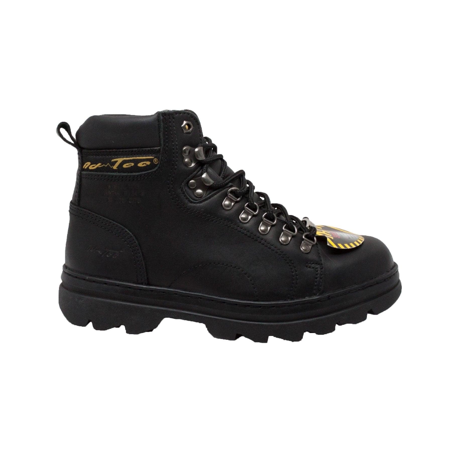 987e3898d455 Shop AdTec Men s 6
