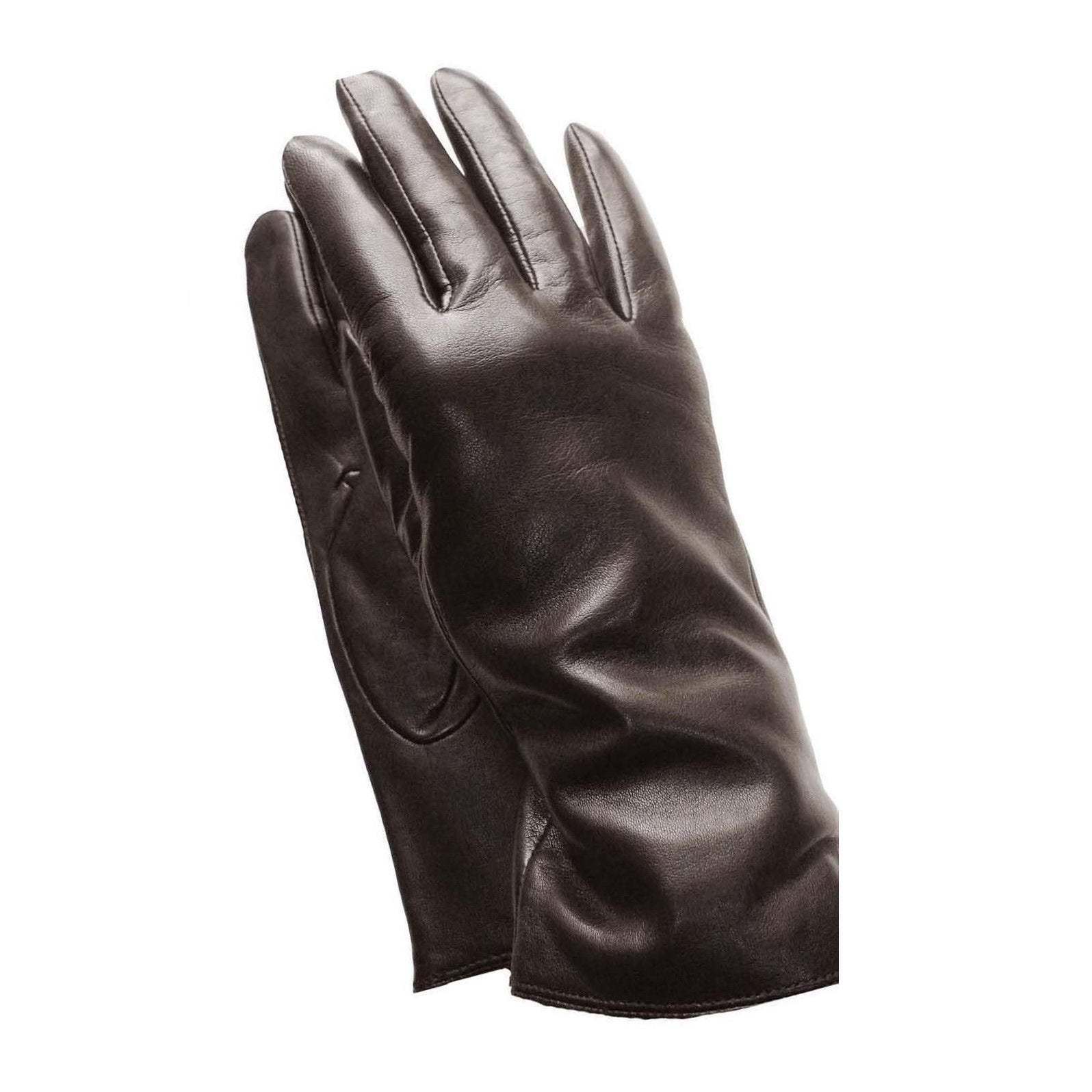 35f2a91bf Shop Women's Premium Leather Gloves - Free Shipping On Orders Over $45 -  Overstock - 6982350