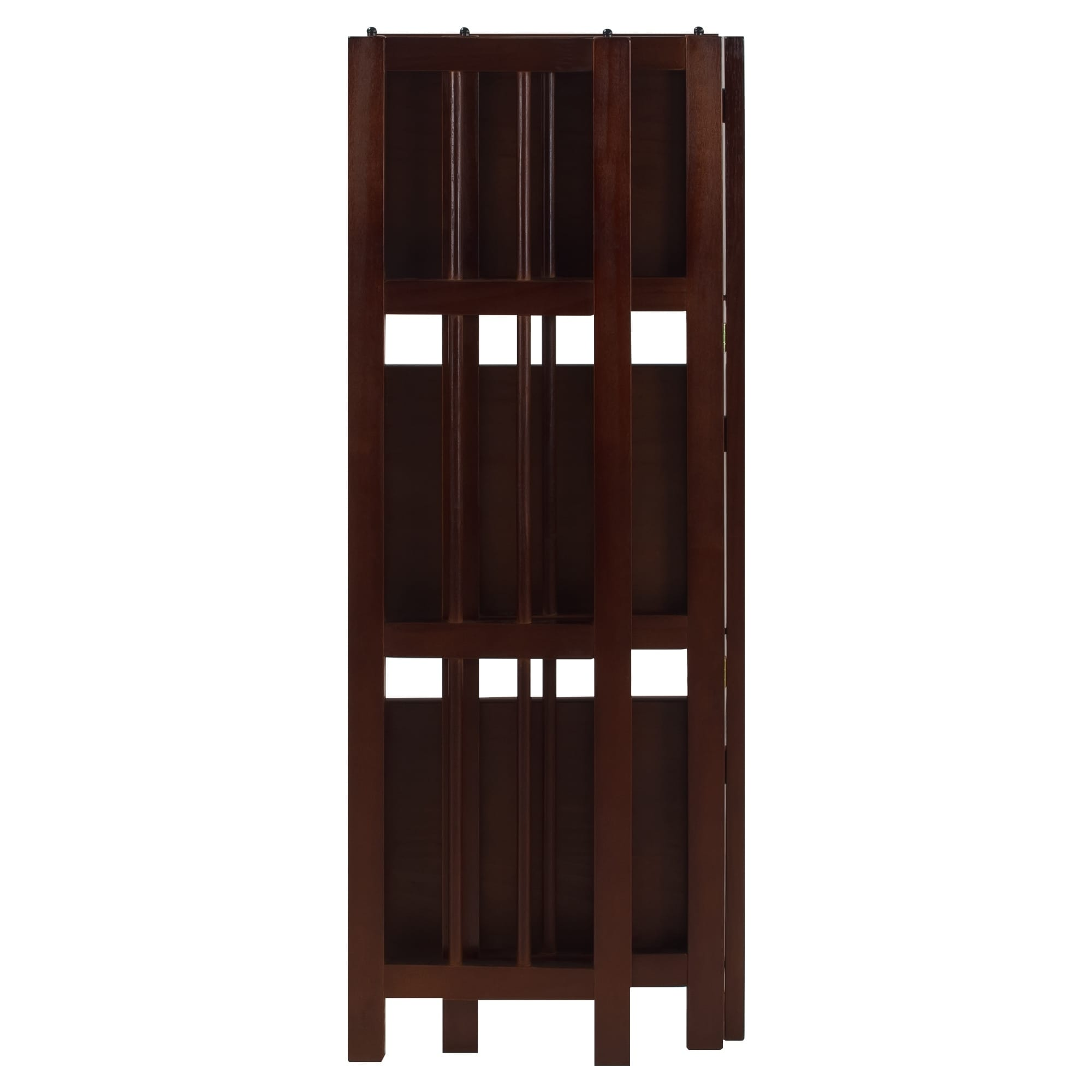wide park bookcase harvey products