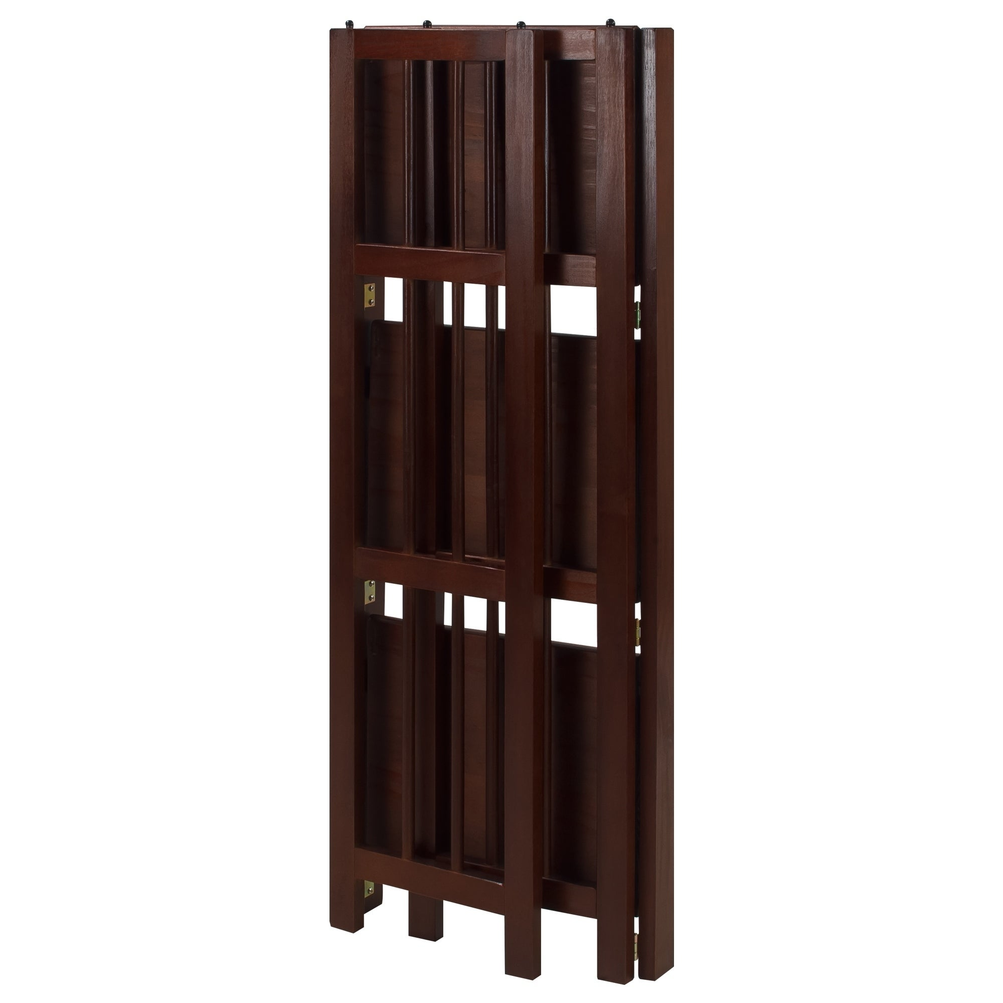 india home best design ikea folding tier bookcase bookshelf collapsible cool foldable images idea