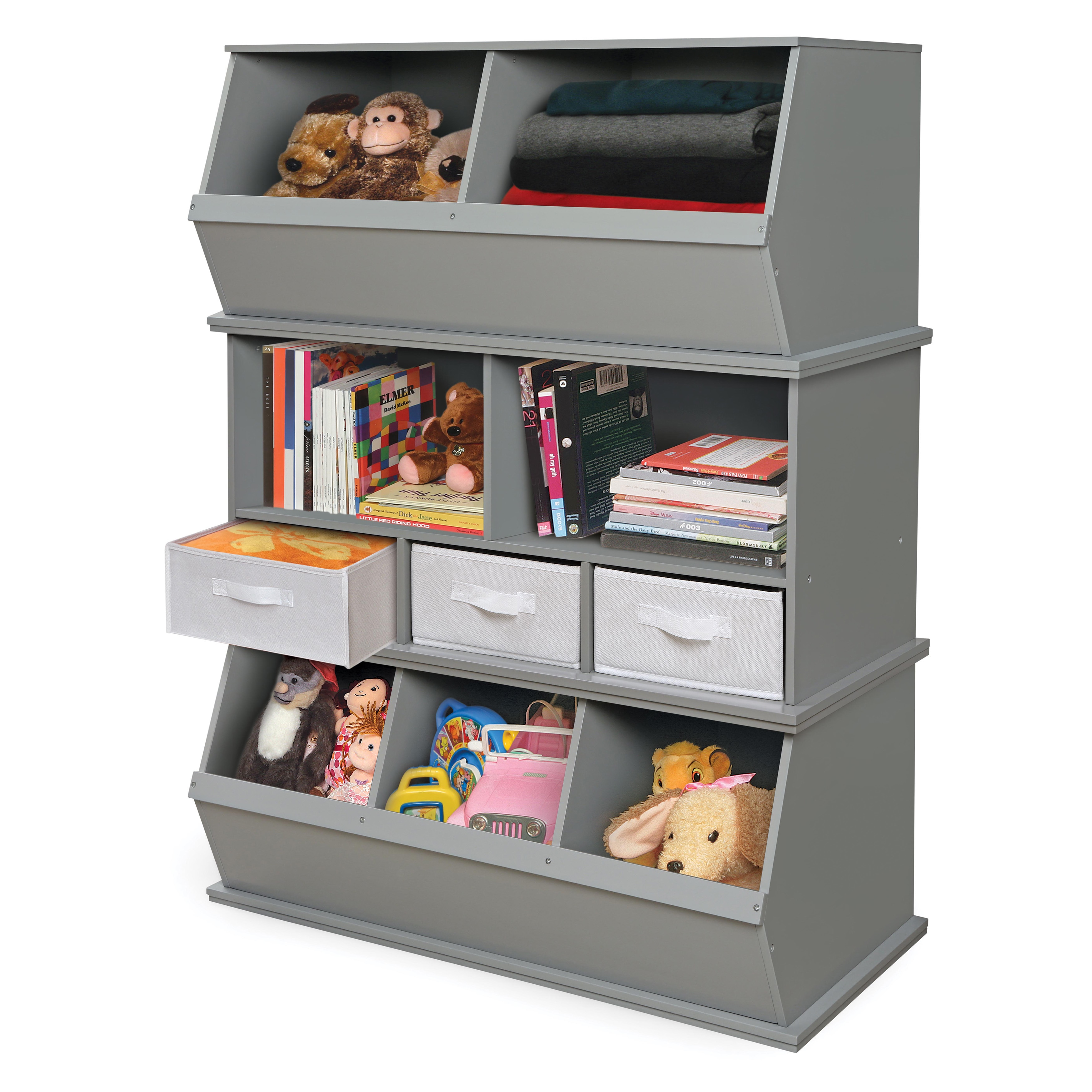 create shelf from storage you these the control cubbies need clutter with shelves home great inspiration ideas decorating cubby for