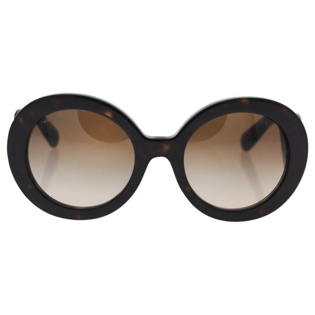 8370bc5b514 ... coupon code for shop prada pr 27ns 2au6s1 tortoise minimal baroque  special edition womens sunglasses free
