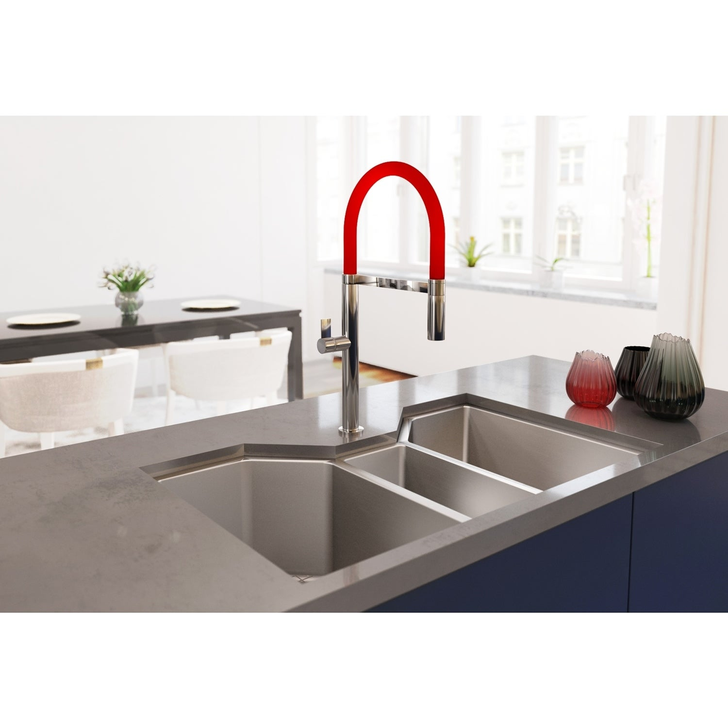 kitchen double your with gauge purchase stainless undermount at sink cost inch steel bowl receive no