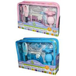 Summer Infant Complete Nursery Care Kit Free Shipping On Orders Over 45 7080099