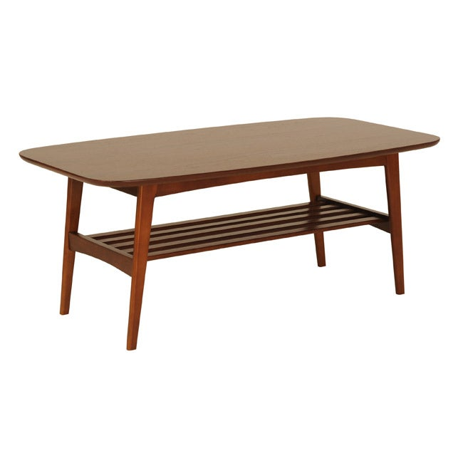Euro Style Carmela Coffee Table Free Shipping Today 7154056