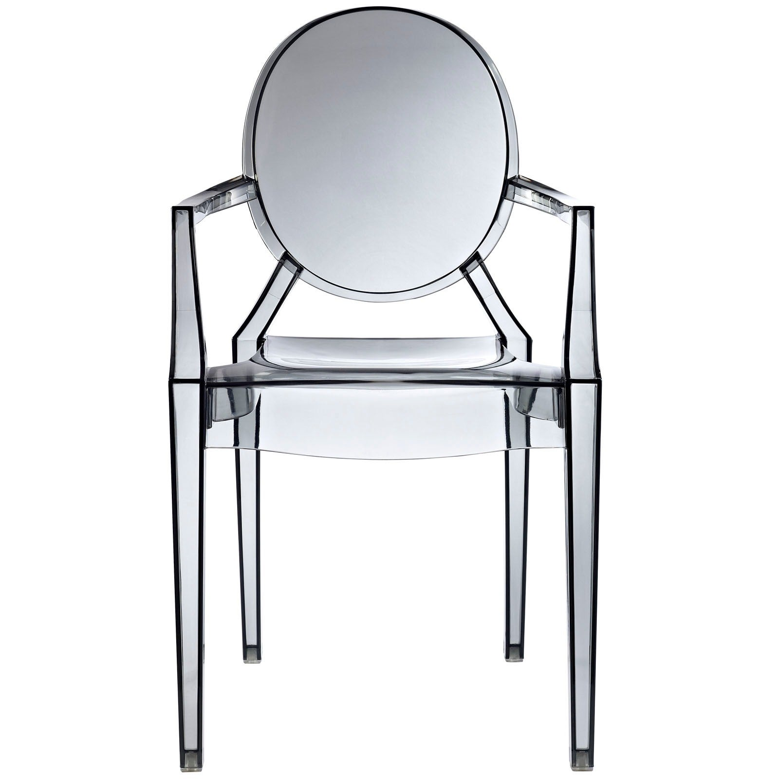 Casper Dining Armchair Free Shipping Today 7154872