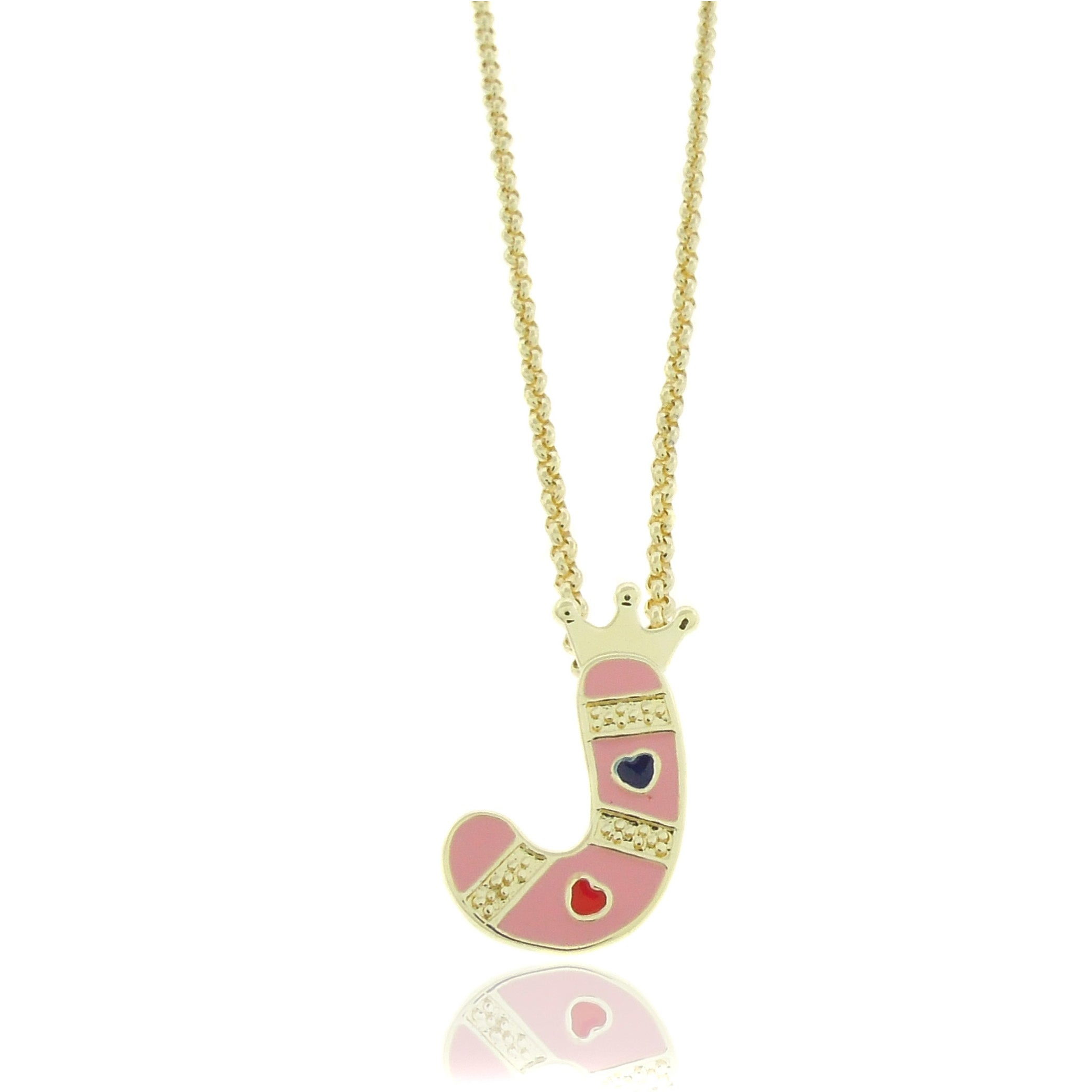 miracle diamond heart children childrens best necklace s locket gold in pendant design pleasurable ideas filled