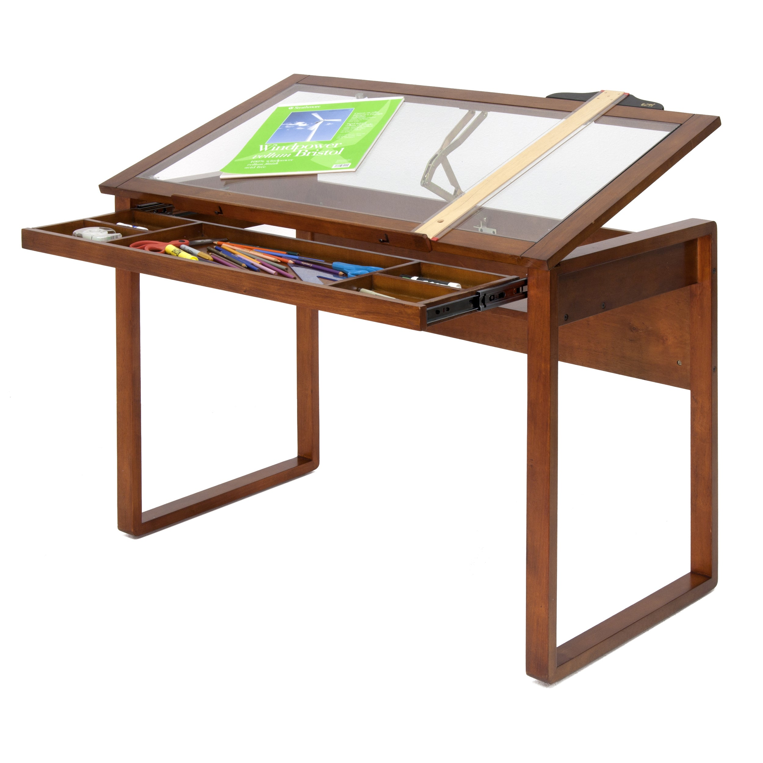 drafting tables workstations portable of blueprint amp table best minimalist being awesome tactical
