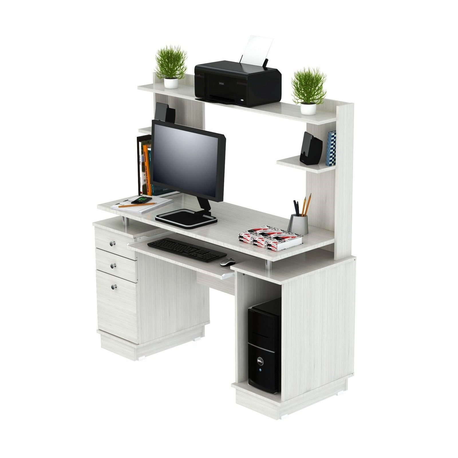 home desk at design offices for white t workspace buy modern ideas tables office