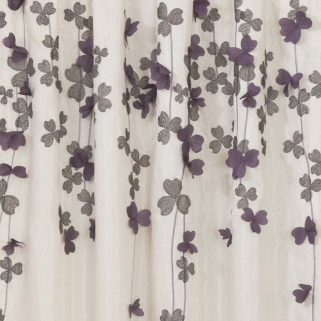 panels current prod qlt p eclipse blackout hei curtains purple panel curtain wid spin window