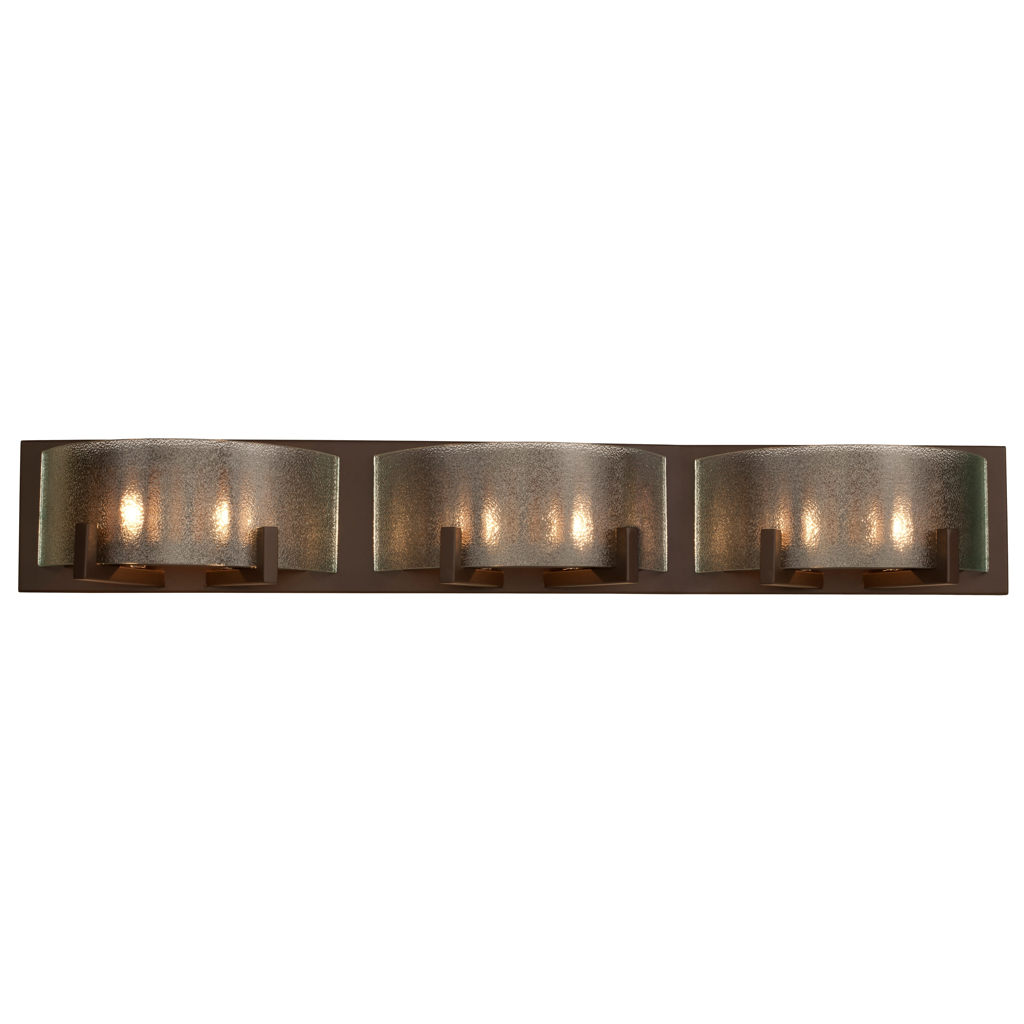Rogue Decor Firefly 6 Light Bath Fixture Free Shipping Today 7213011