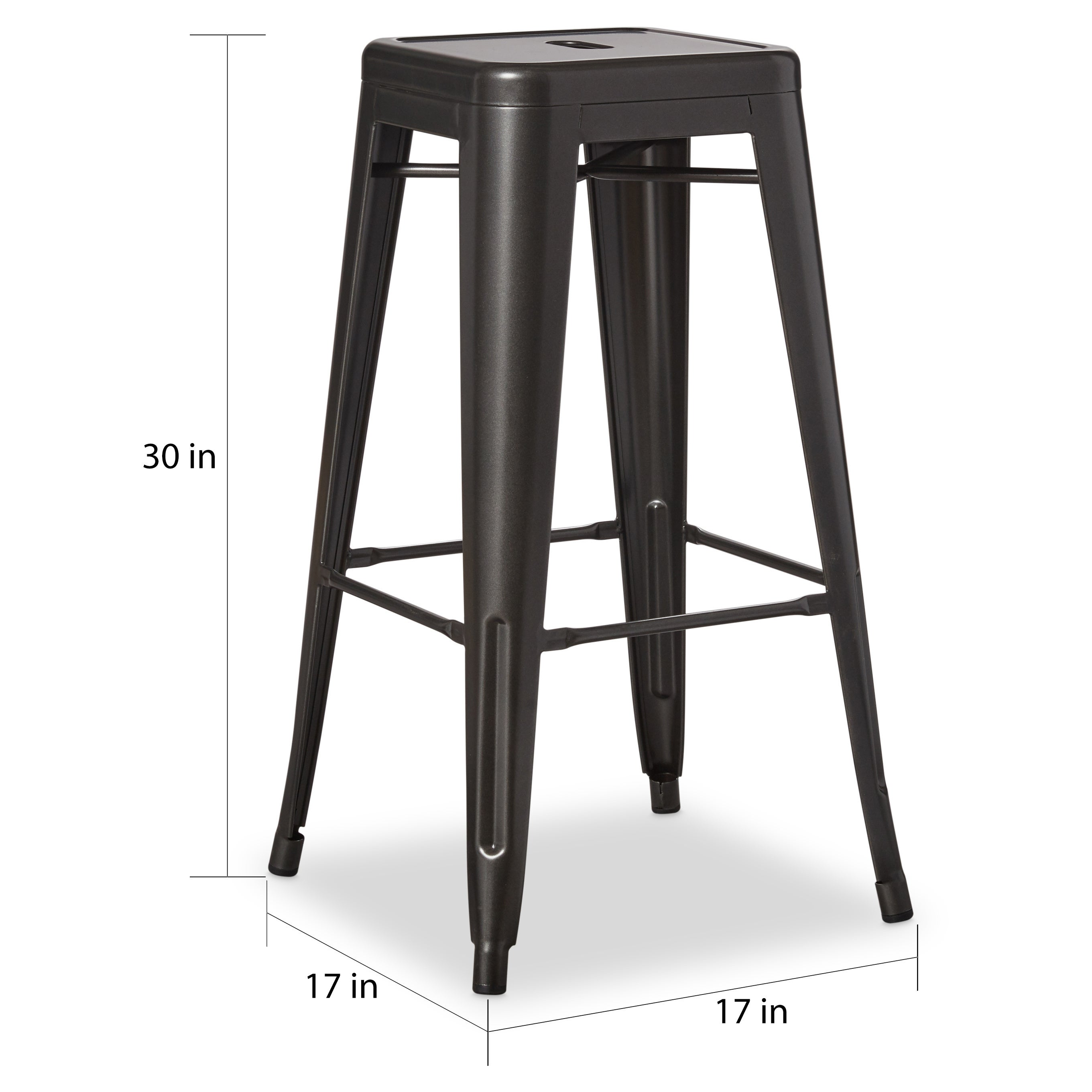 category legs stool leatherat metal and stools on back bar furniture with alluring cushion wooden archived