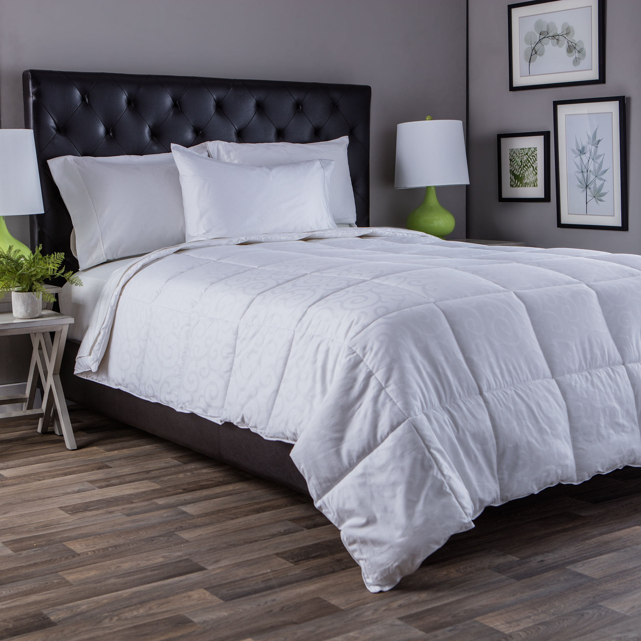 product today shipping bedding free reviews bath comforter alternative cotton down overstock sateen
