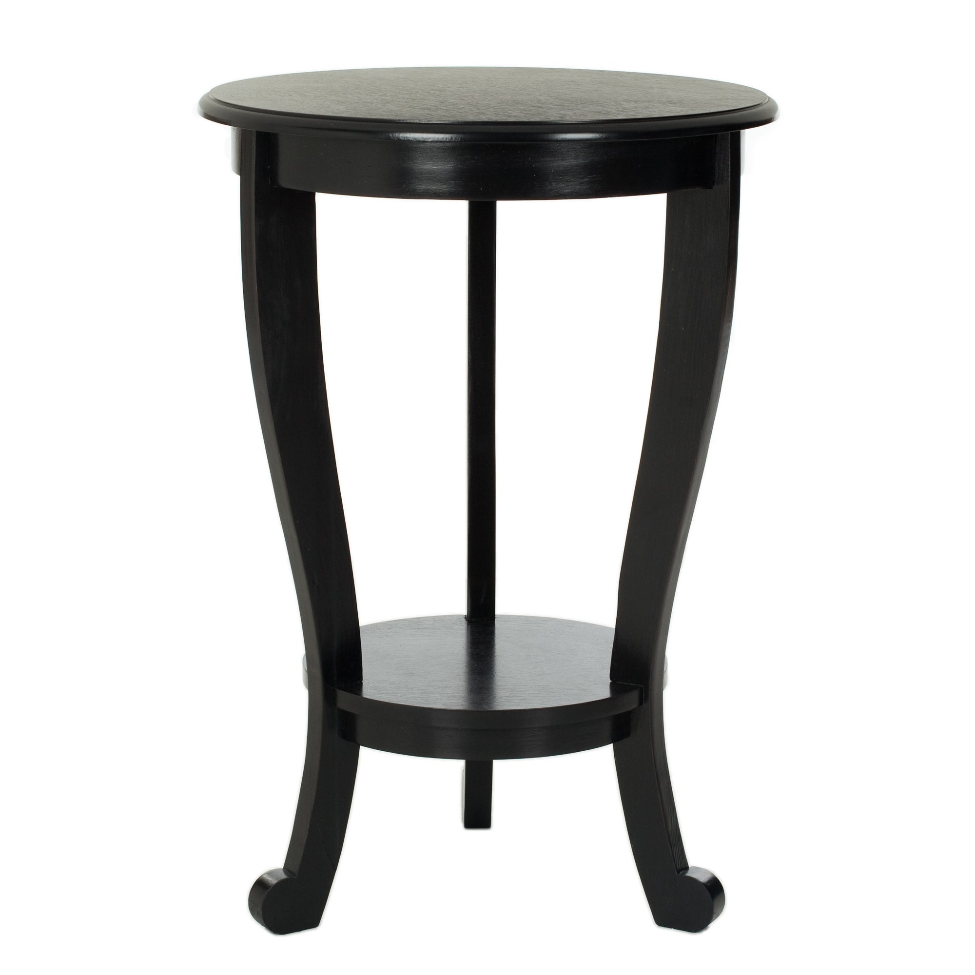 detail silo pedestal type table lexington tables modena items black carrera double brands home dining item