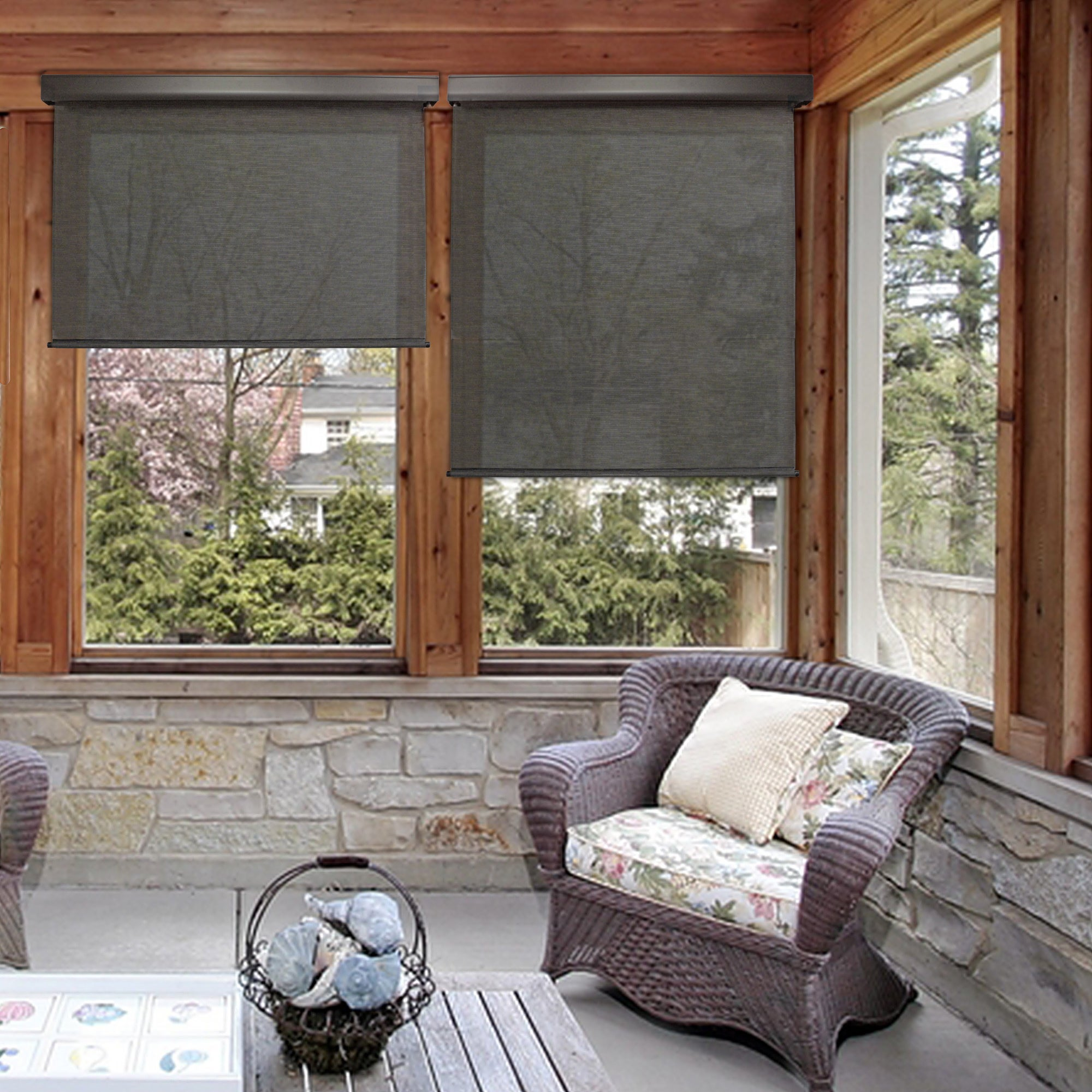 motorized shades page window home automated product shade screen blinds shadesq oc