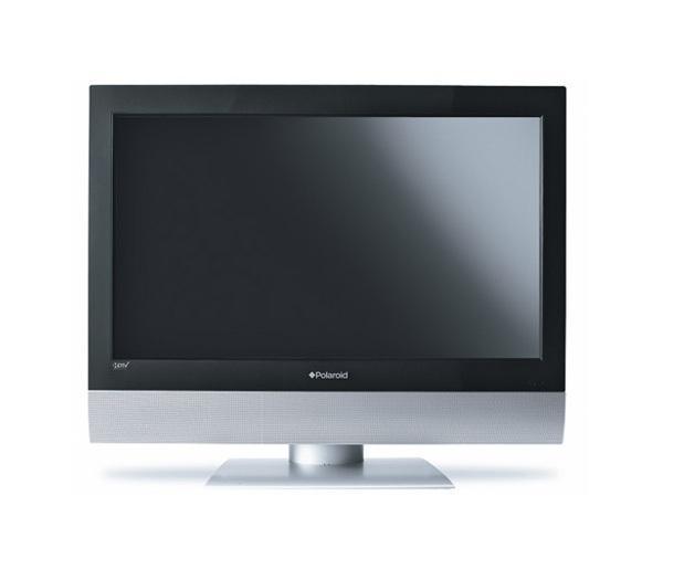 Polaroid TLA-04011C 40-inch 720p LCD TV (Refurbished)