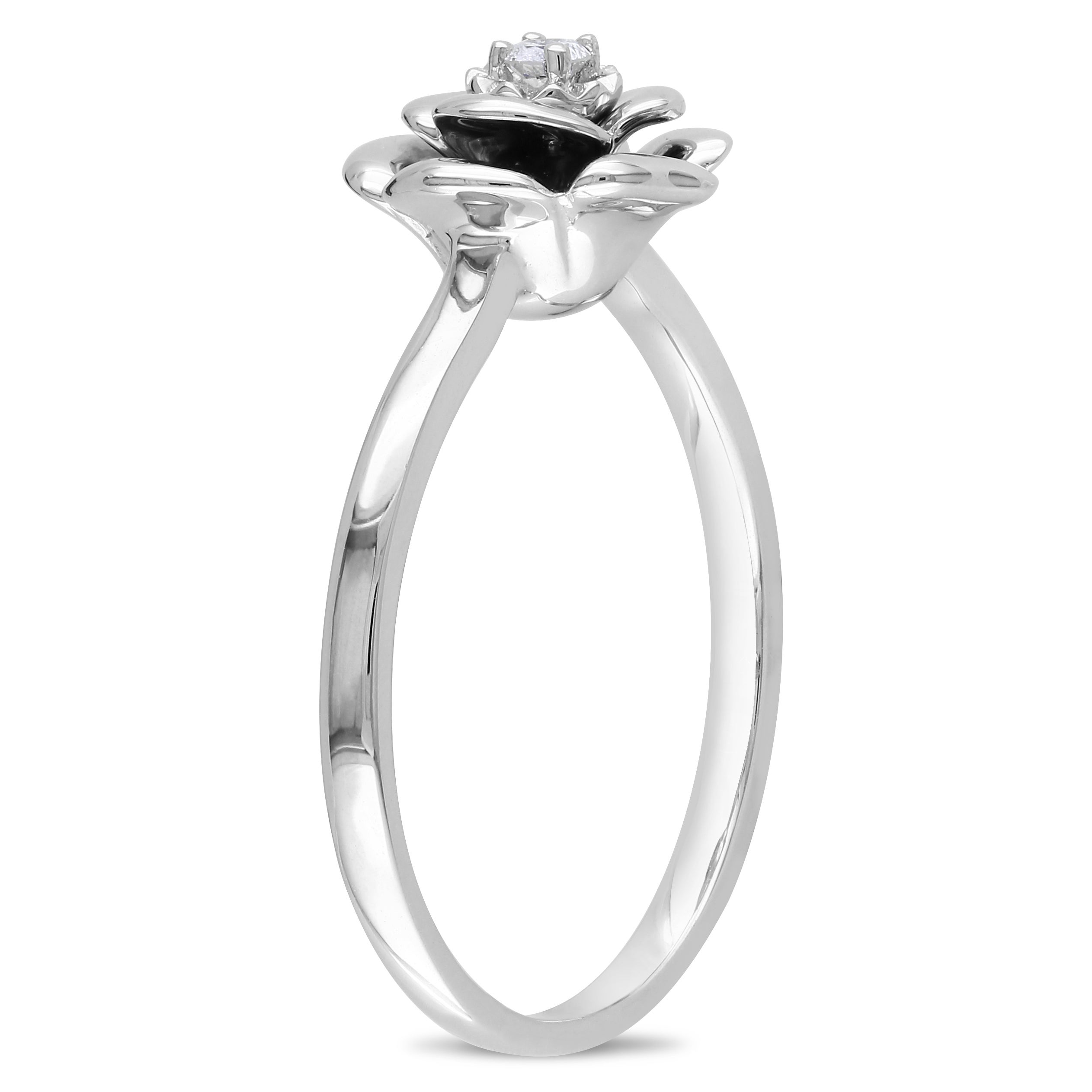 collection rings style crafting our your point can quality to only buy the through diamond you dedicated assurance not process we ensuring love sylvie engagement ourprocess ll flower are best
