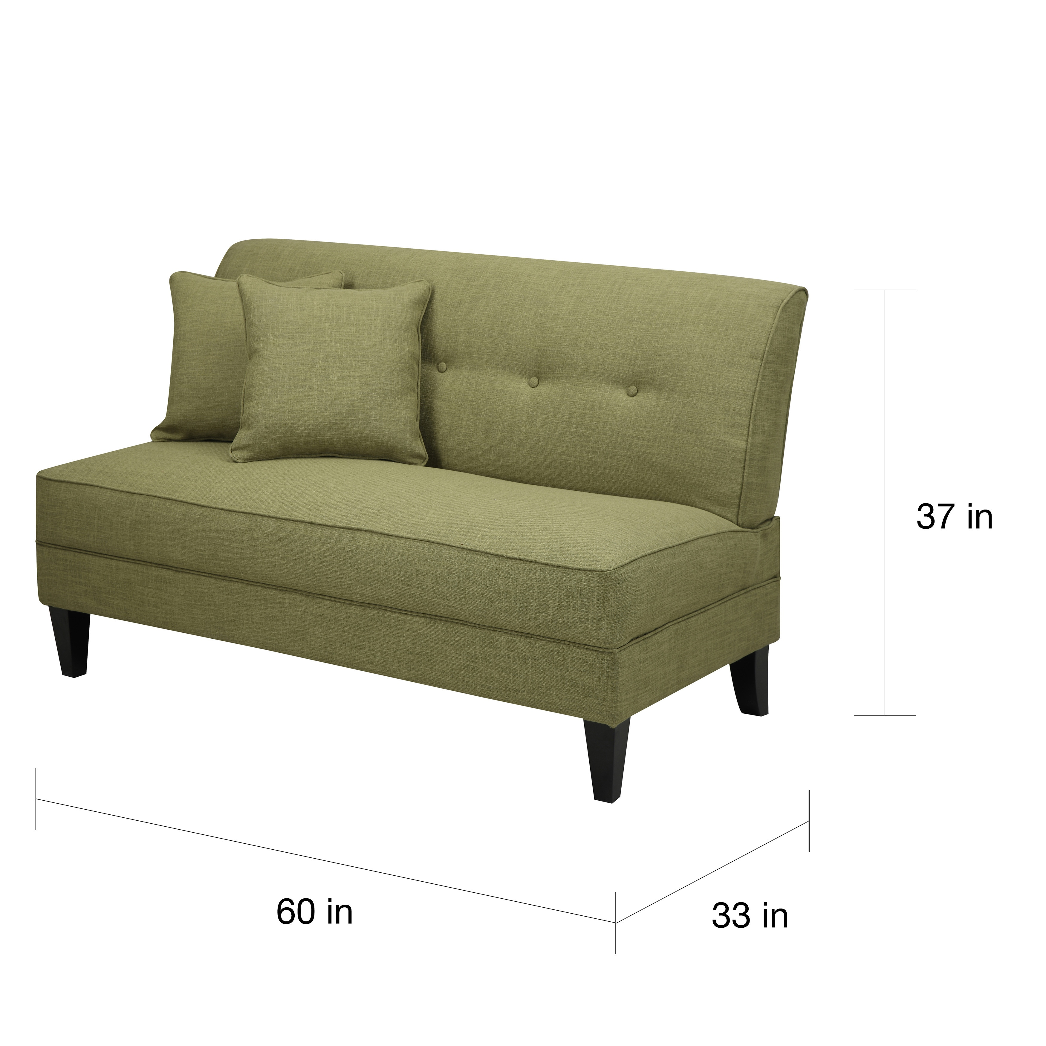 lots loveseat and living room size under sets cheap inexpensive comfy full big sofa couches sofas set armless of