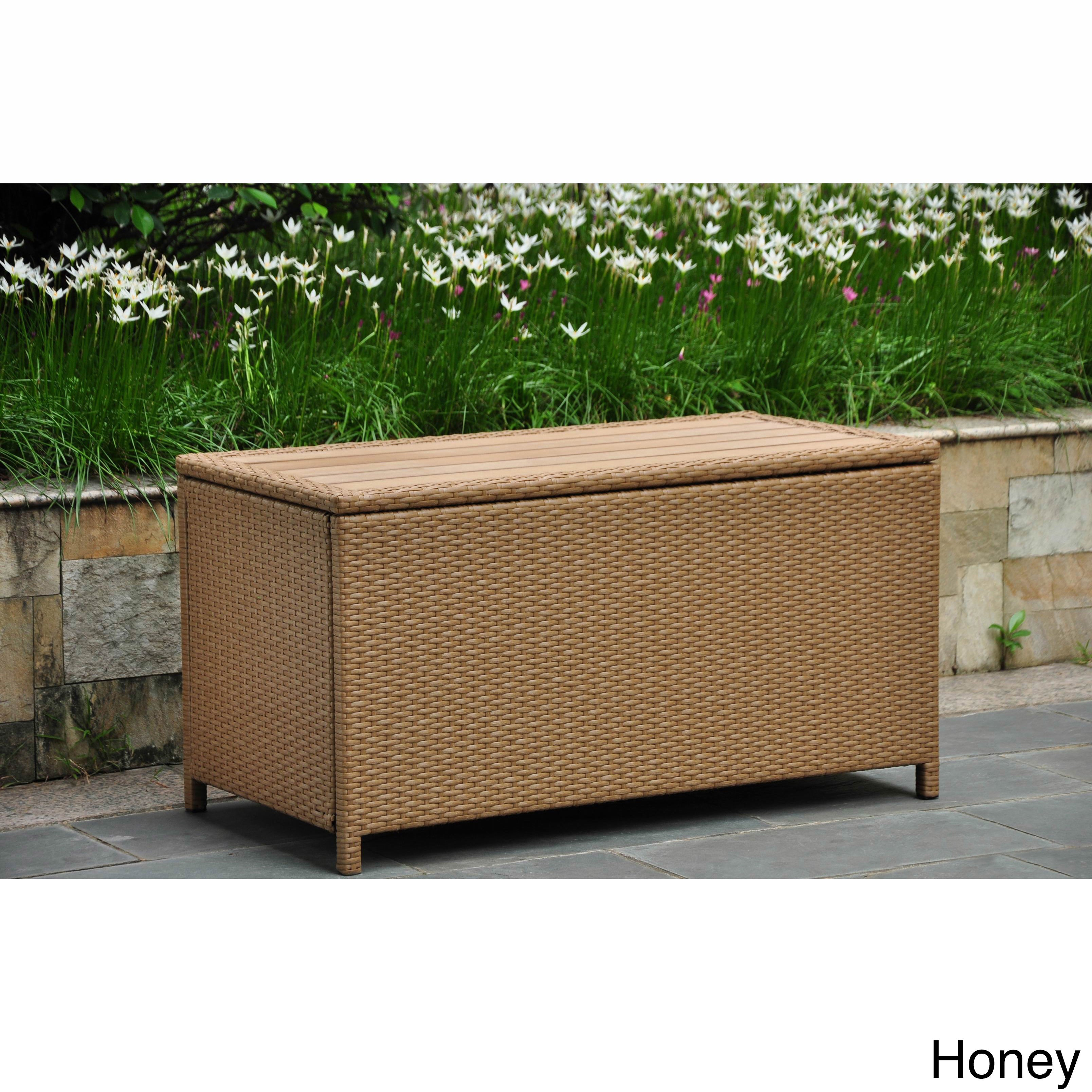 inches and window bench in with basket shoe long front bedroom storage entryway entry trunk bathroom small cushion wide hall one of seat seating hooks under top