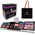 SHANY Cosmetics All-In-One Harmony Makeup Kit - Multi-color