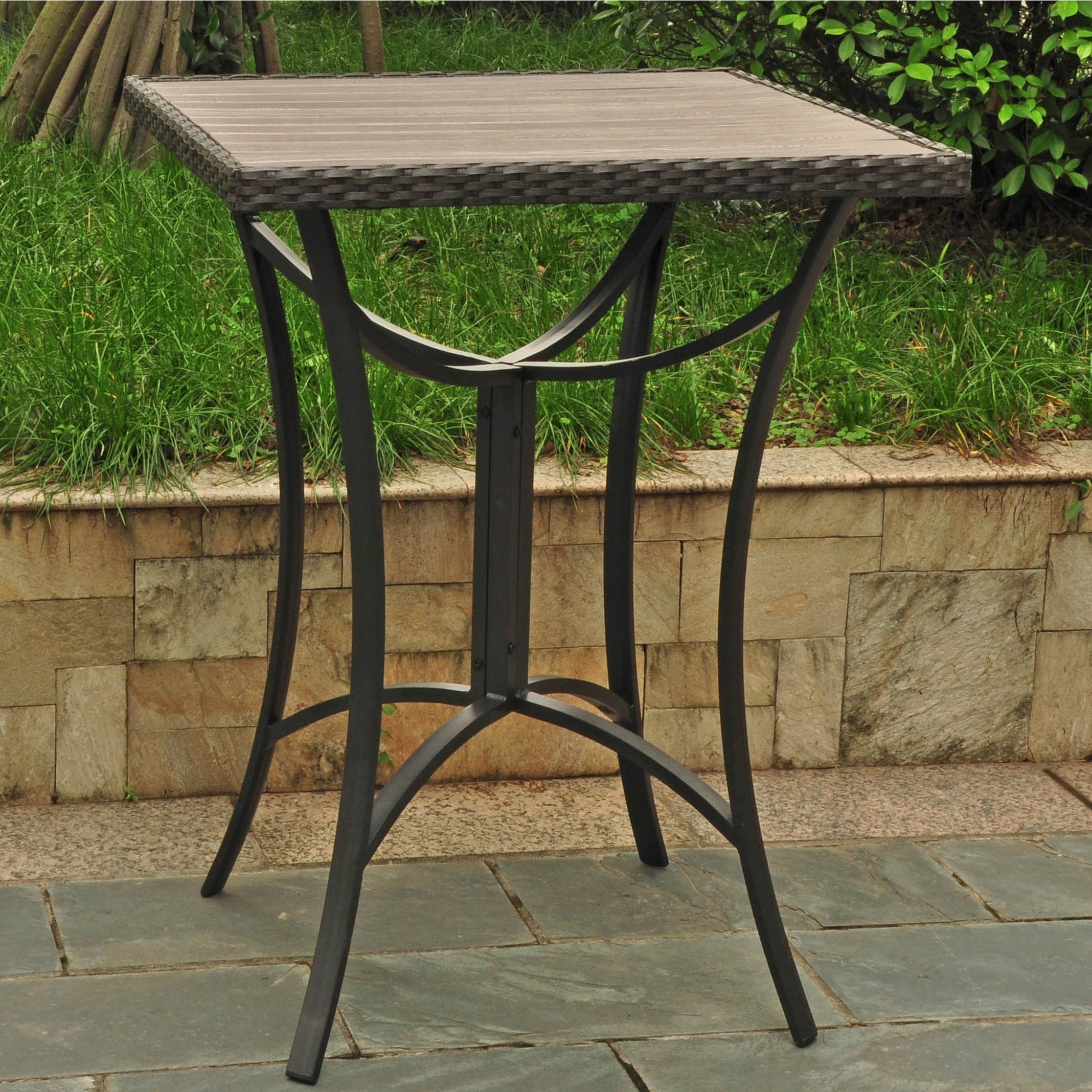 outdoor luxury furniture australia bar of beautiful patio stools