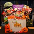The Halloween Sampler Care Package