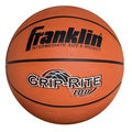 B7 GRIP-RITE 100 Rubber Basketball
