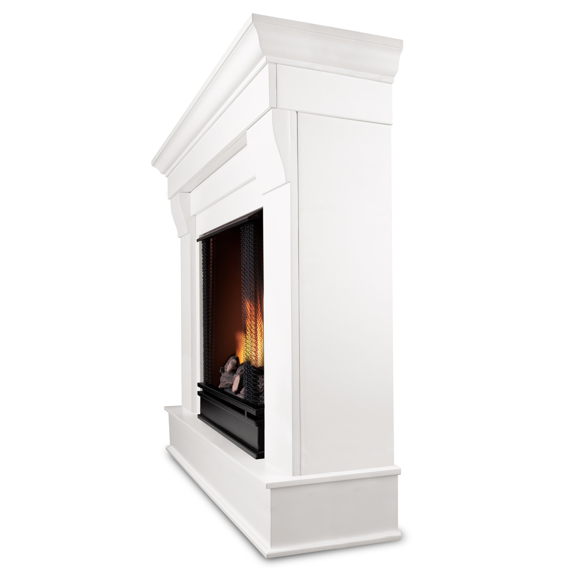 fireplaces david bio a project for fireplace traditional cast ltd old fires gel insert fire with iron content fuel burner