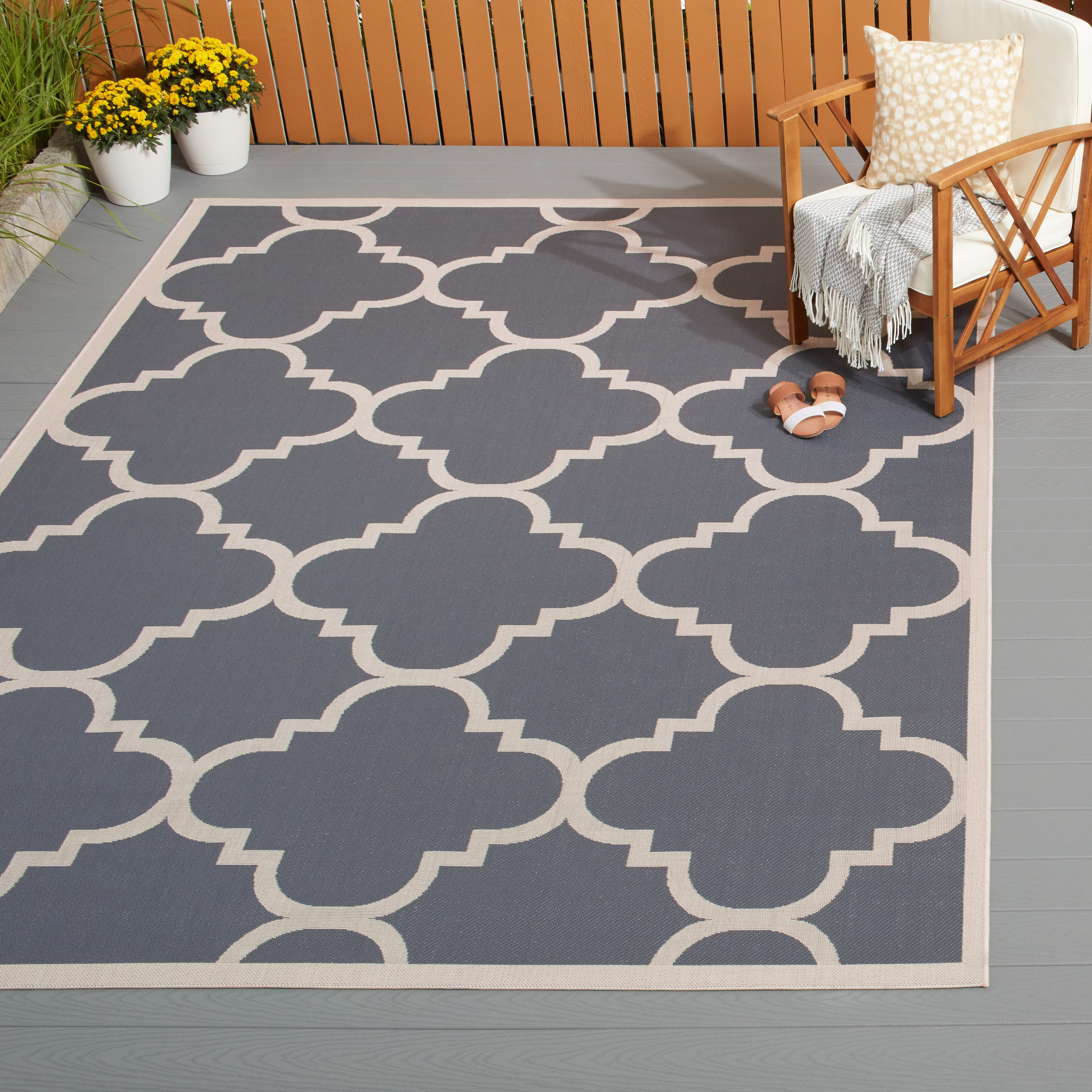 lane outdoor pdp hayes reviews sage windows indoor rug rugs indooroutdoor birch