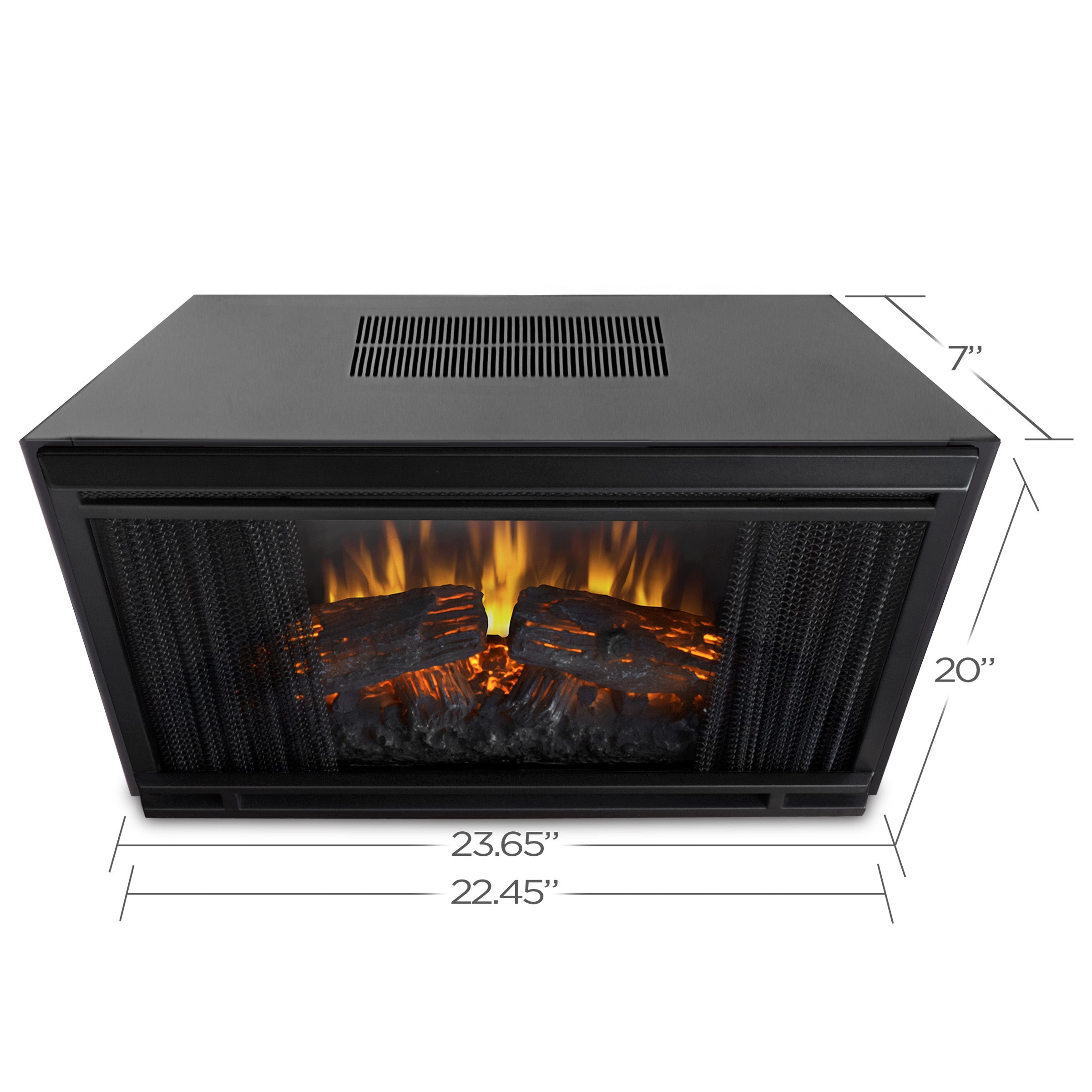 hechler hearth product firebox burning mainstreet enerzone fireplace s wood