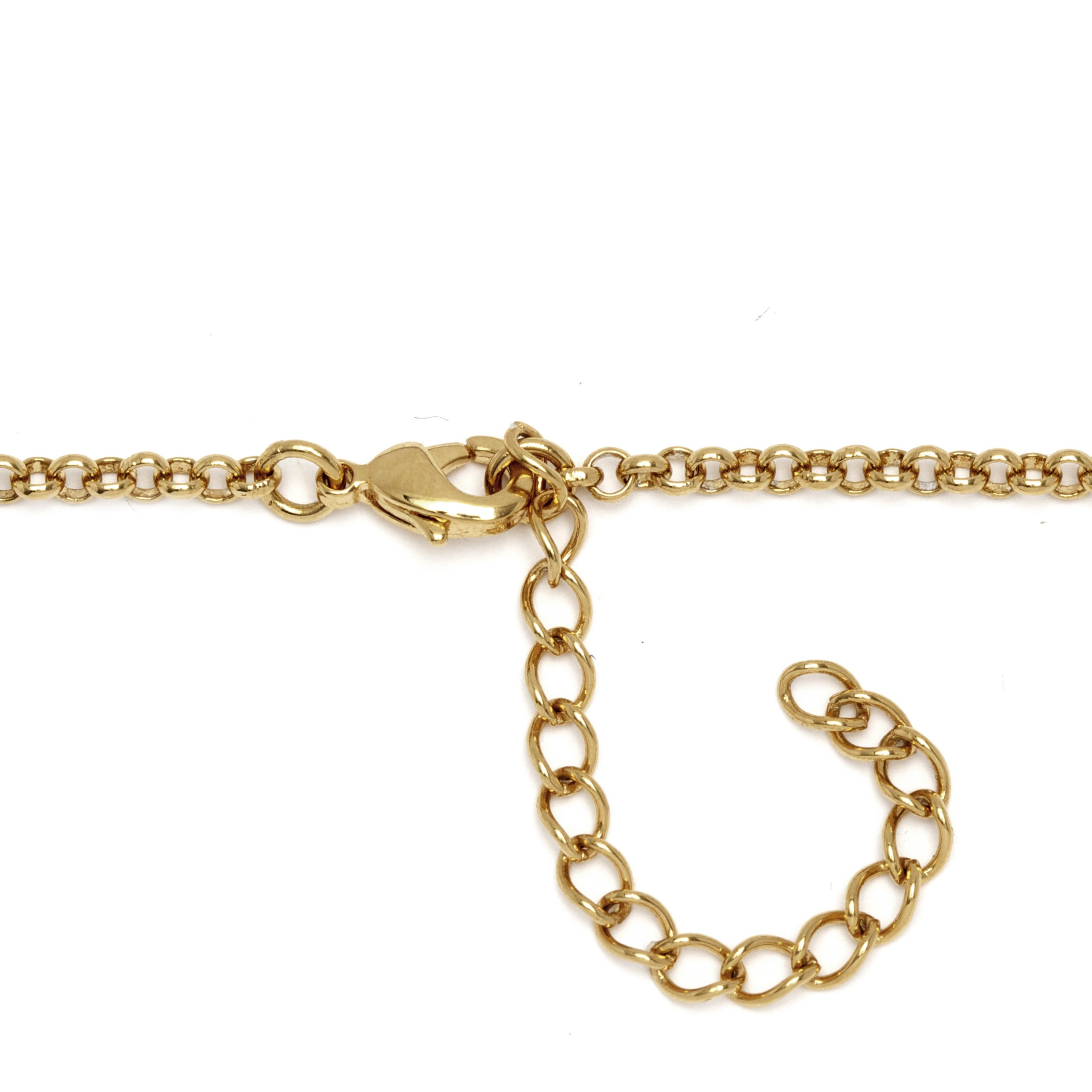 products real color anklet zone img gold